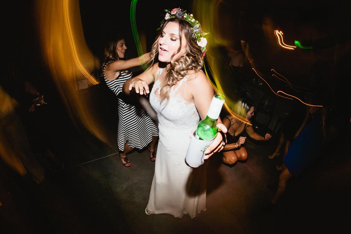 Keener-Wedding-Blog-0034.jpg