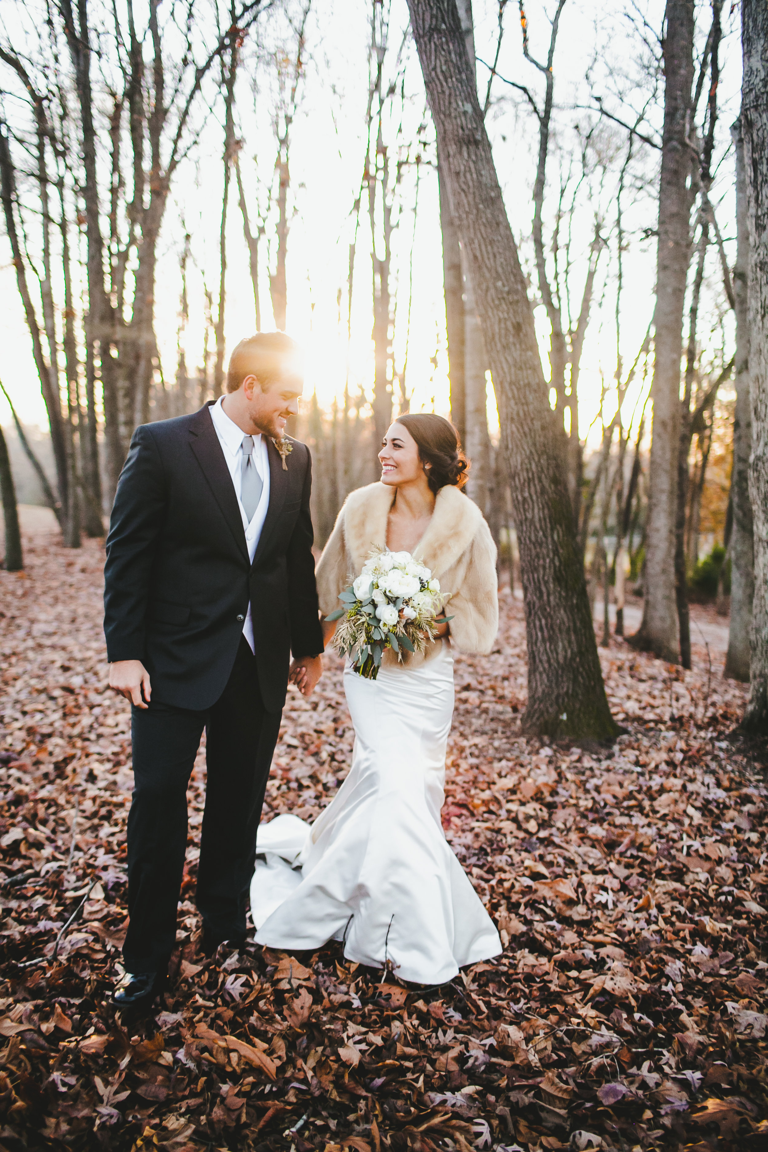 Fulginiti Wedding-0747.jpg