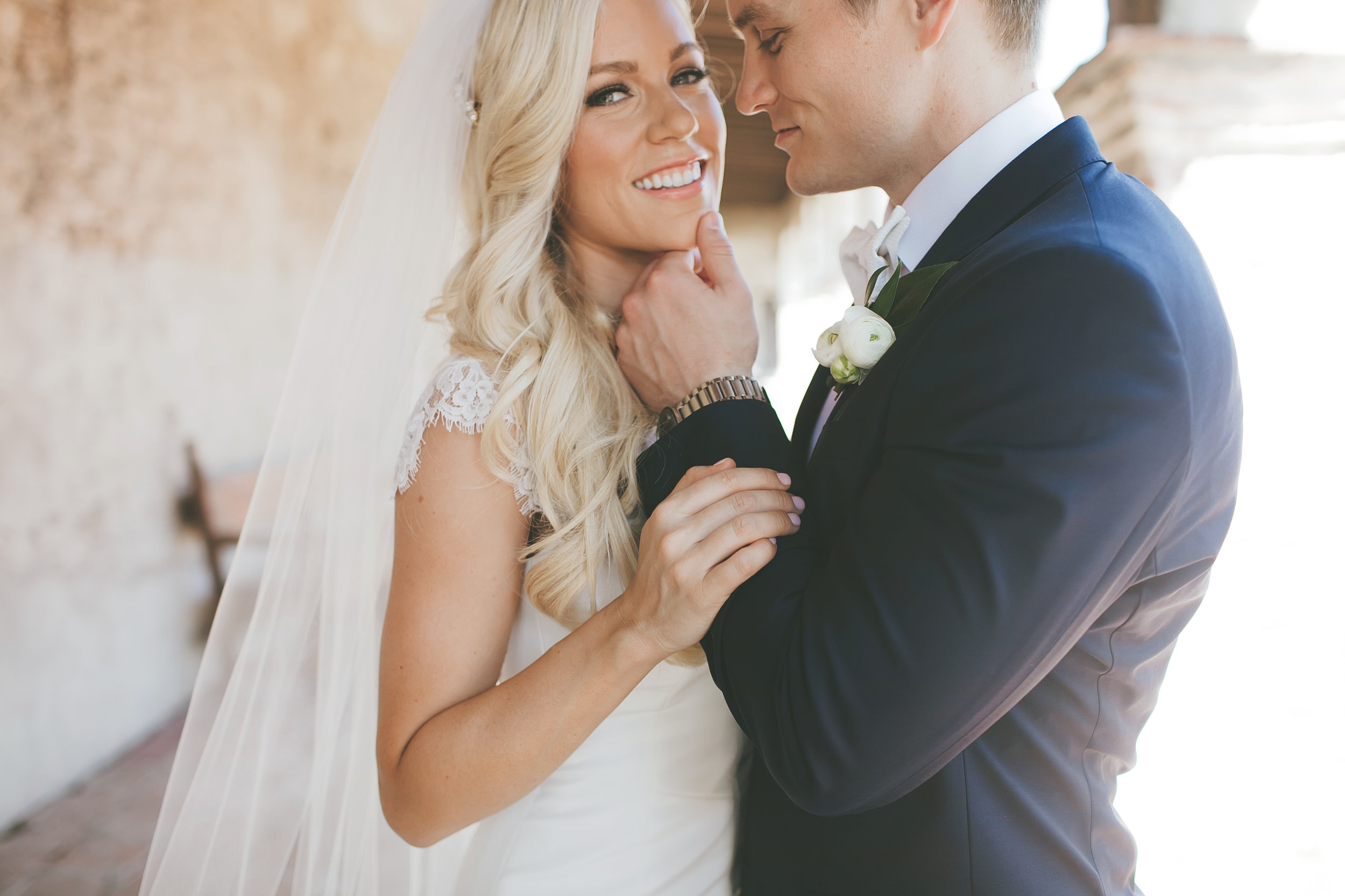 Corley Wedding-0324.jpg
