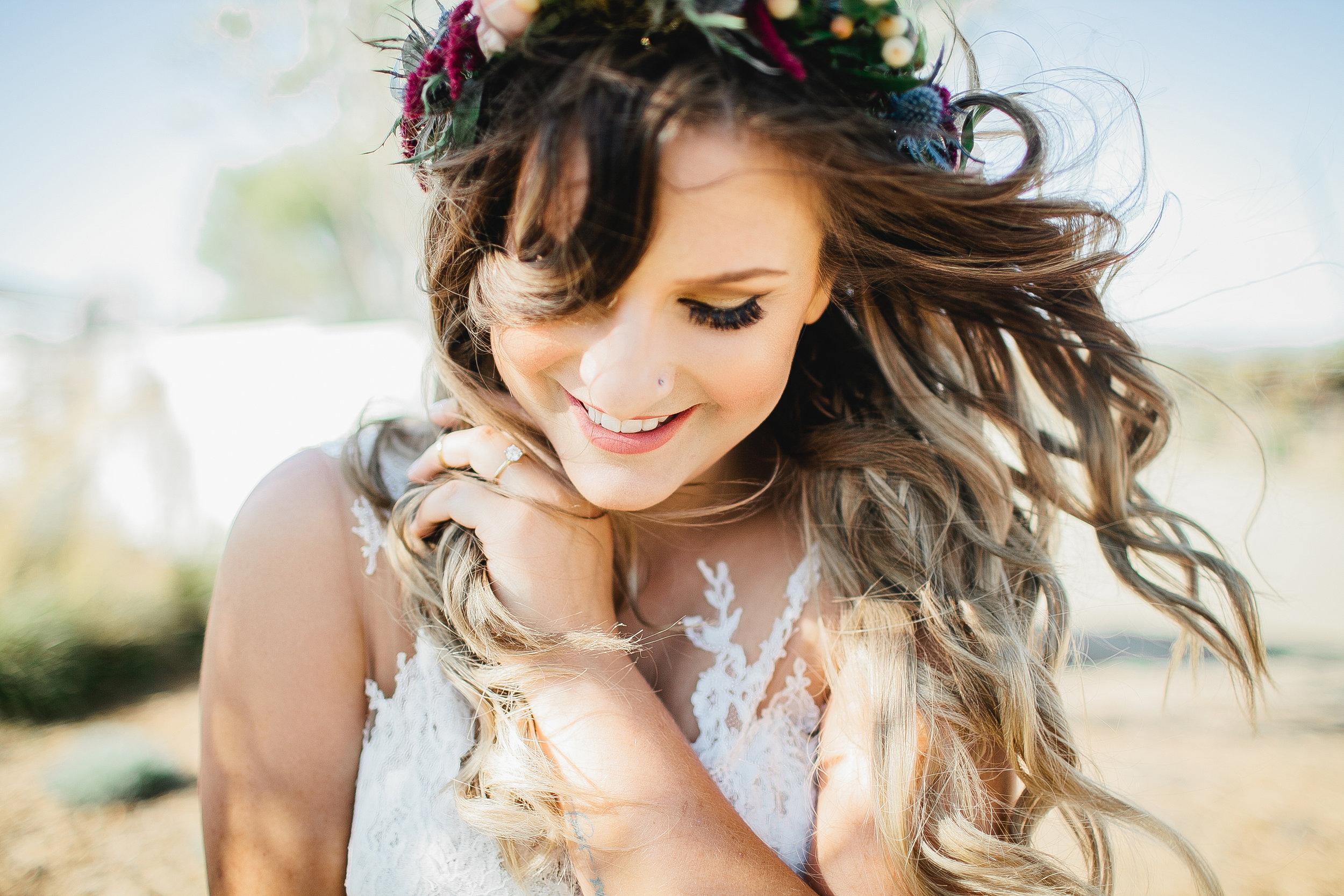 Keener Wedding-0683.jpg