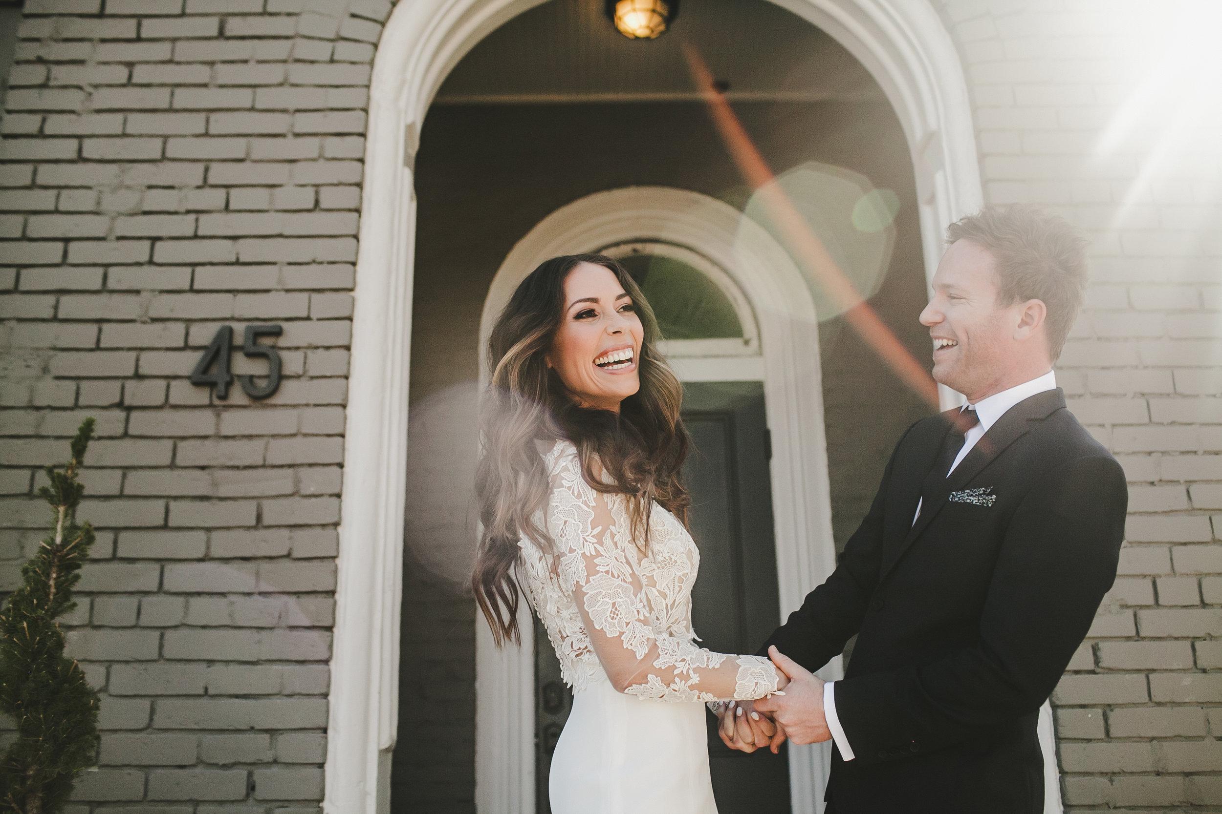 Kneale Wedding-0131.jpg
