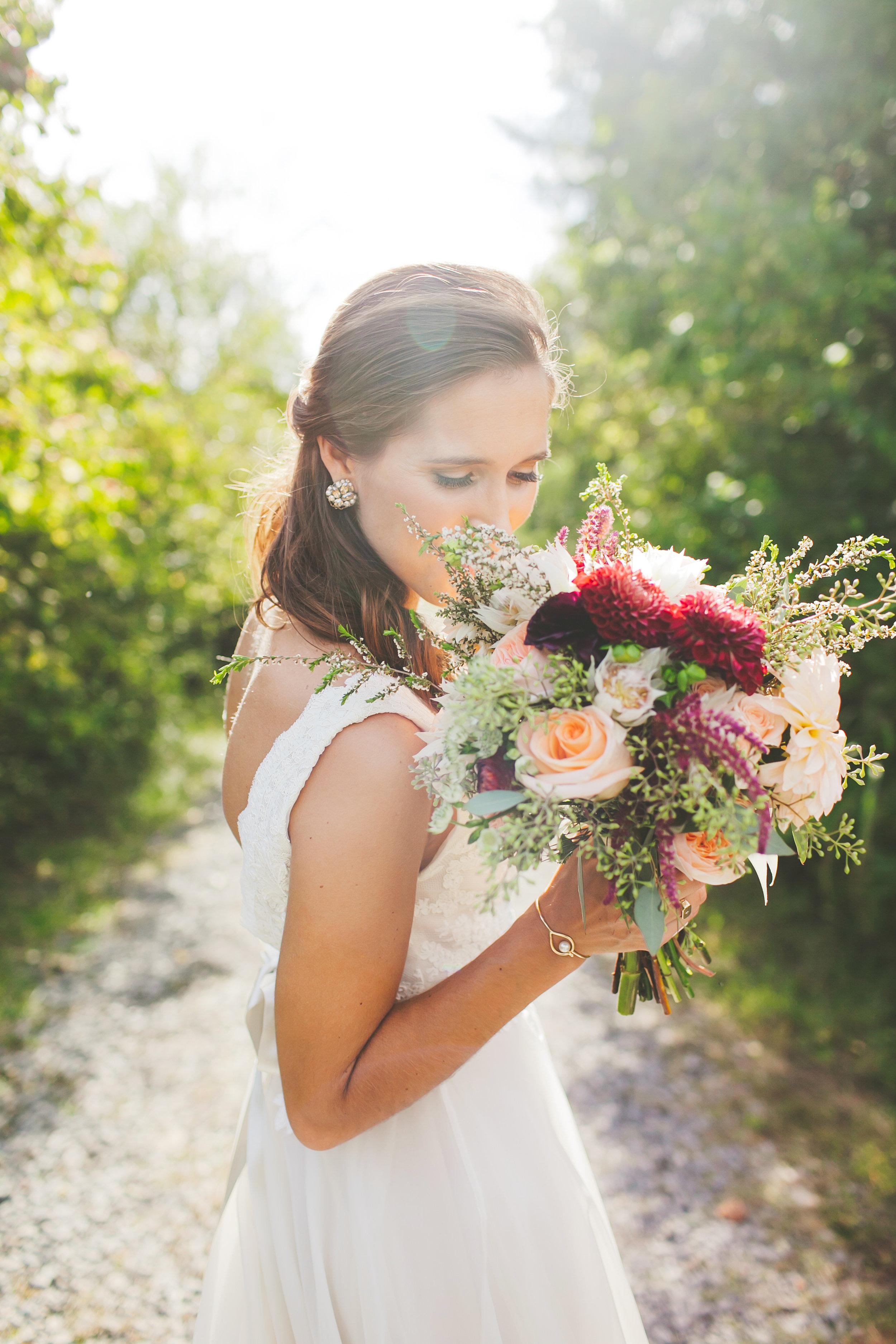 Ray Wedding-0214.jpg