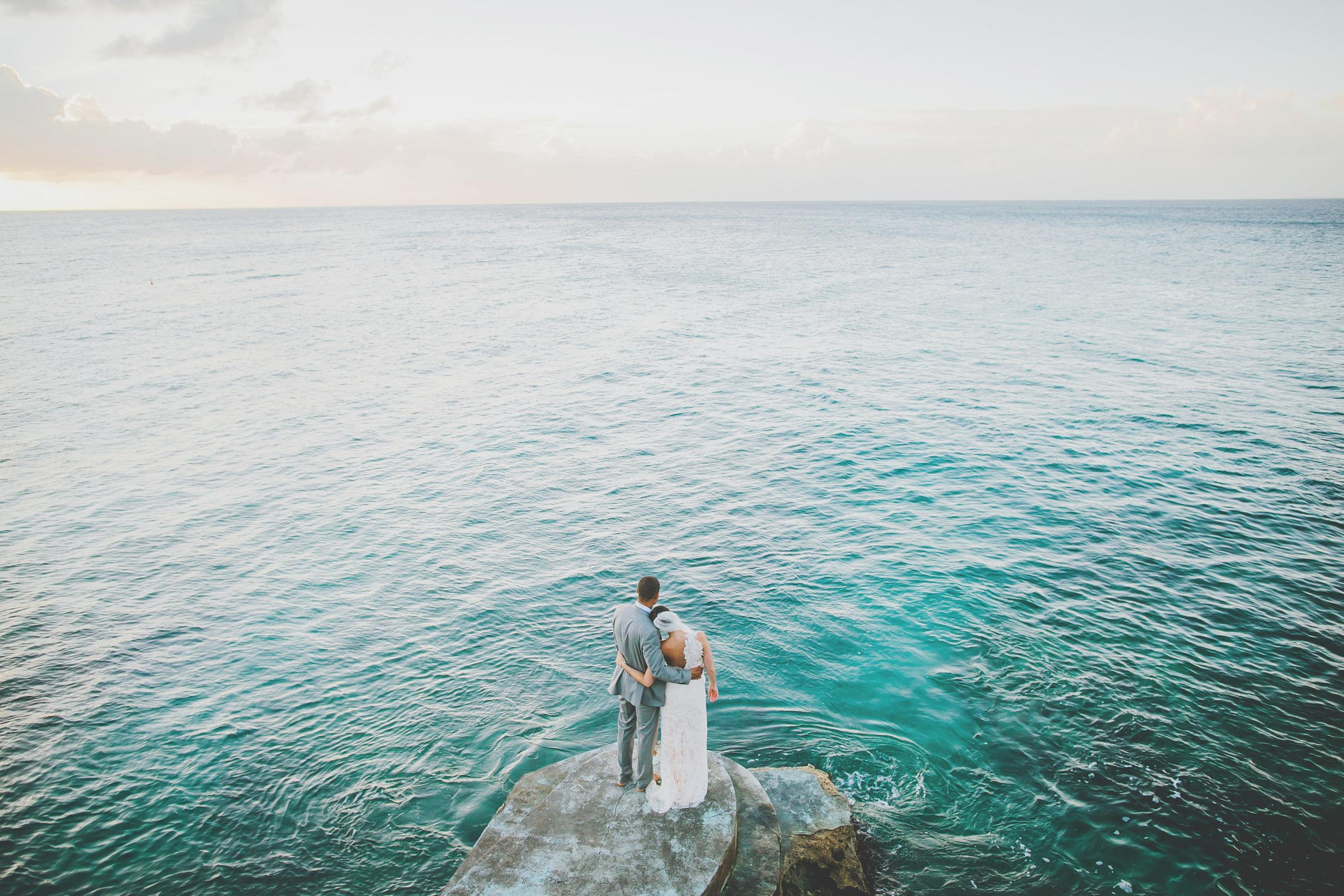 Venable Wedding-1320.jpg