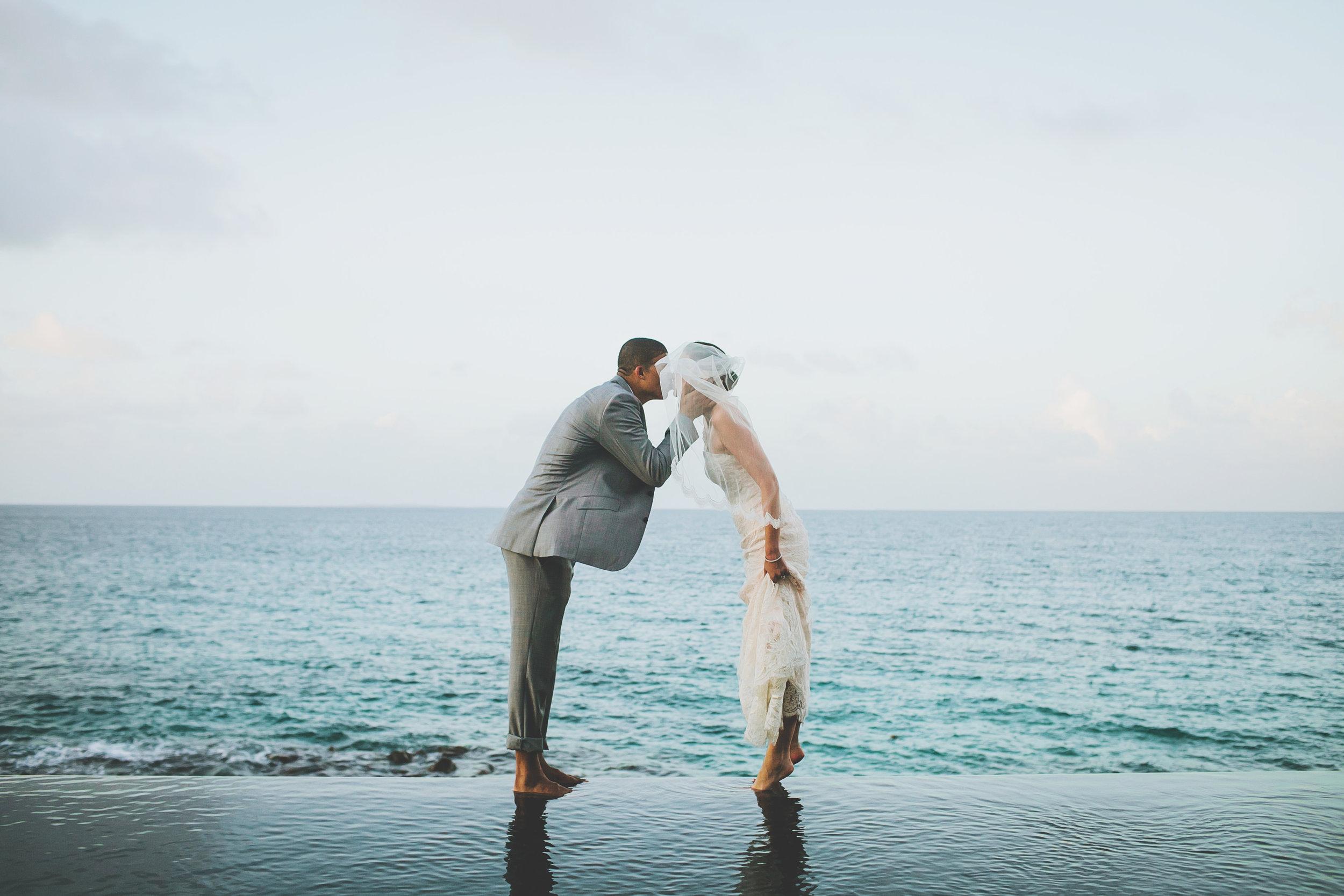 Venable Wedding-1361.jpg