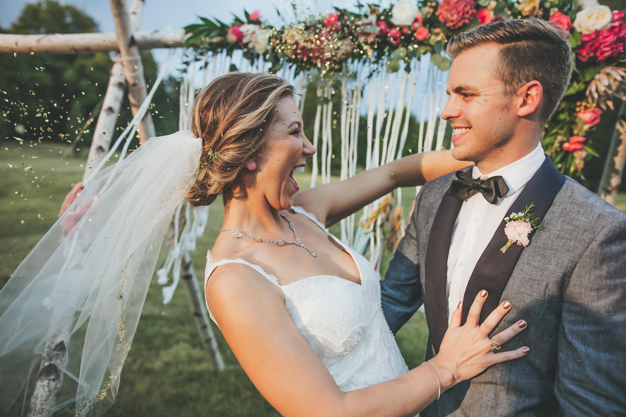 Singer Wedding-0844.jpg
