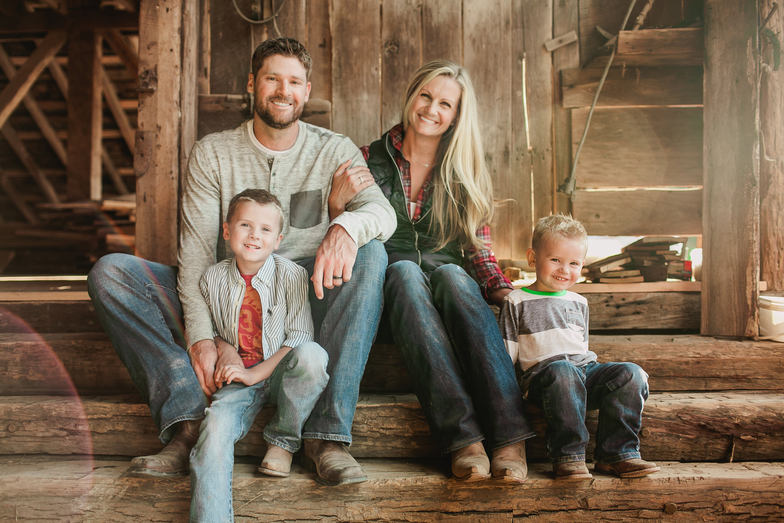 Headley Family 2016-0045.jpg