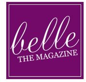 Belle the magazine.jpeg
