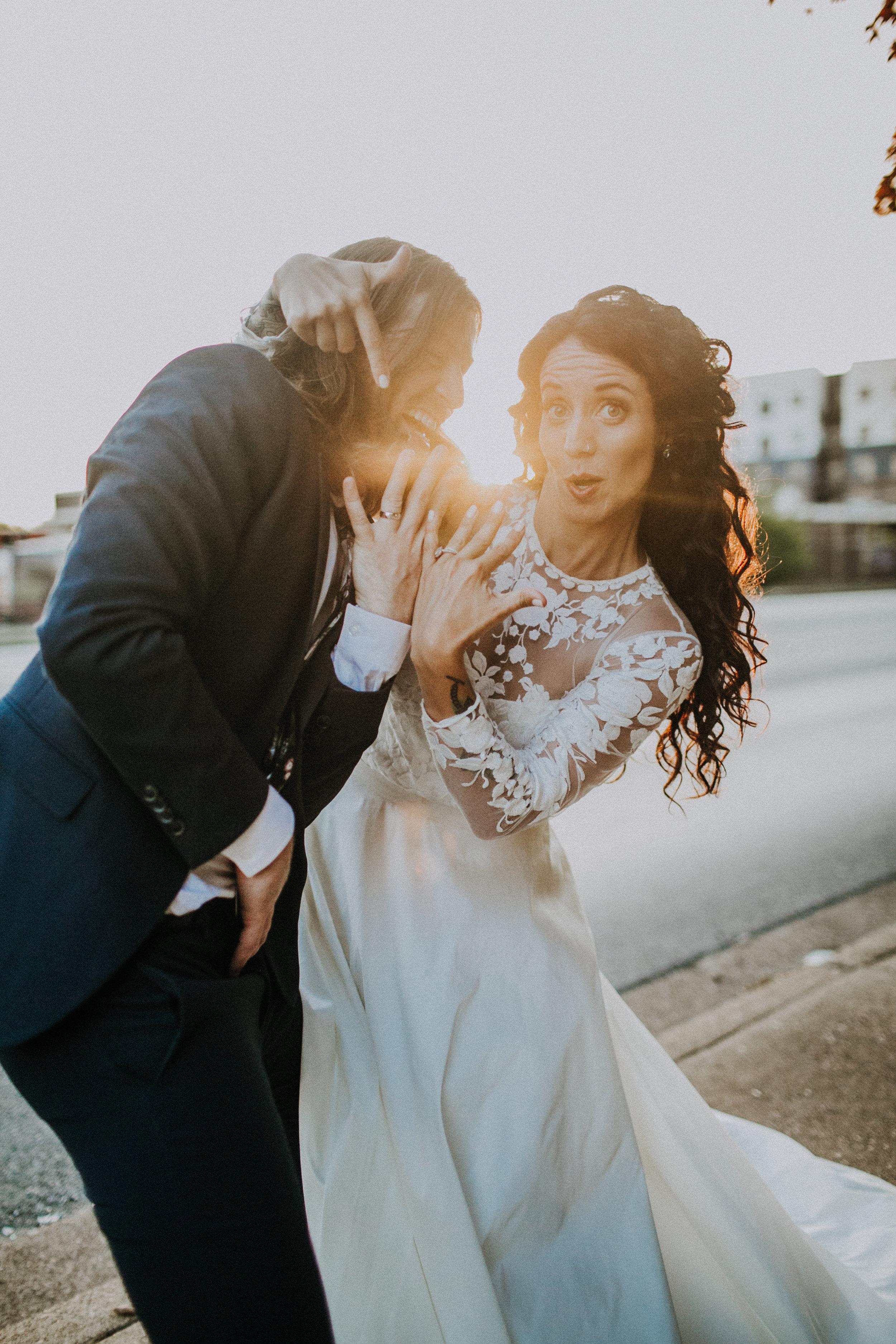 Merritt Wedding-1362.jpg