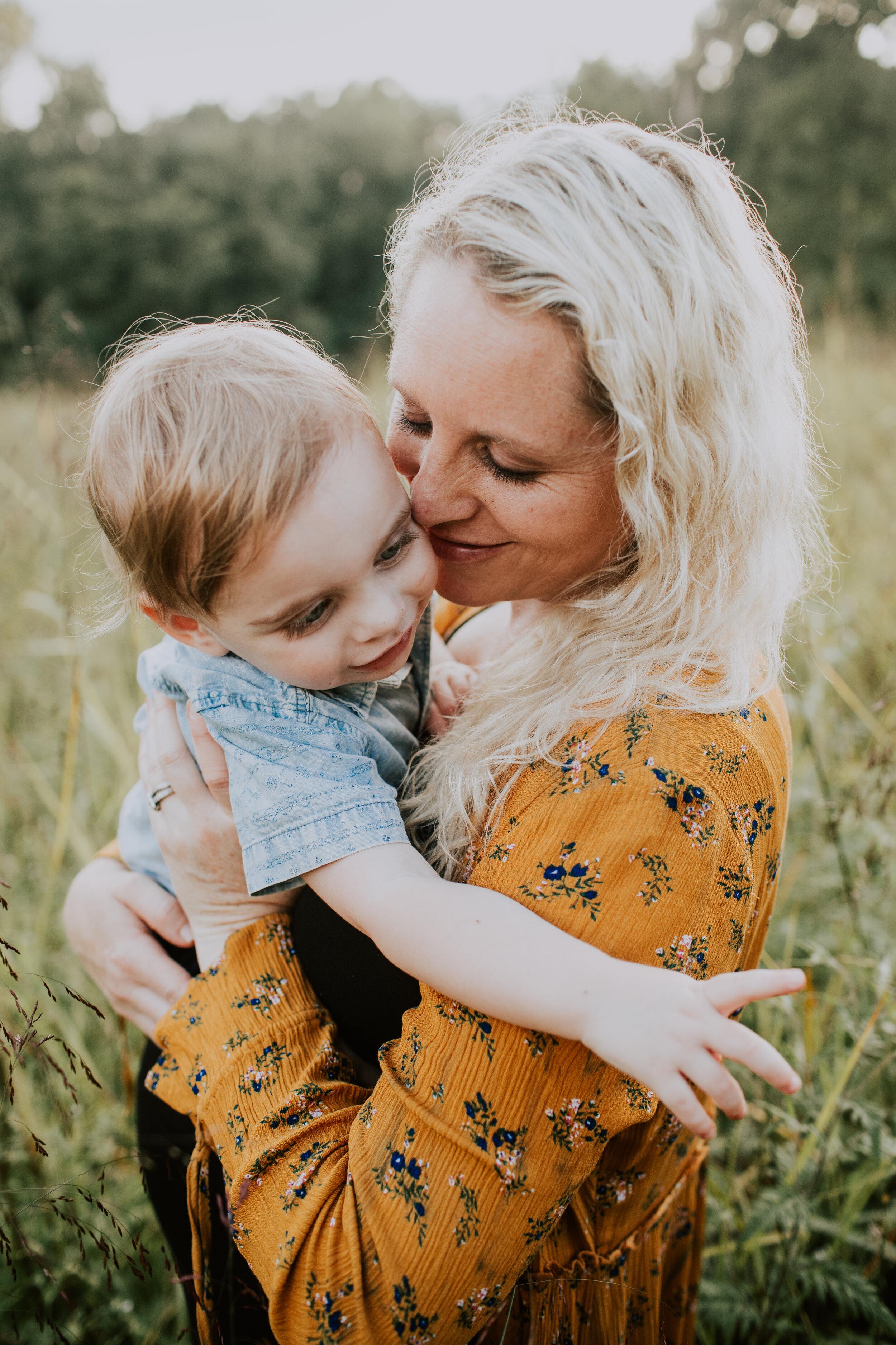 Family Photos August 2019-57.jpg
