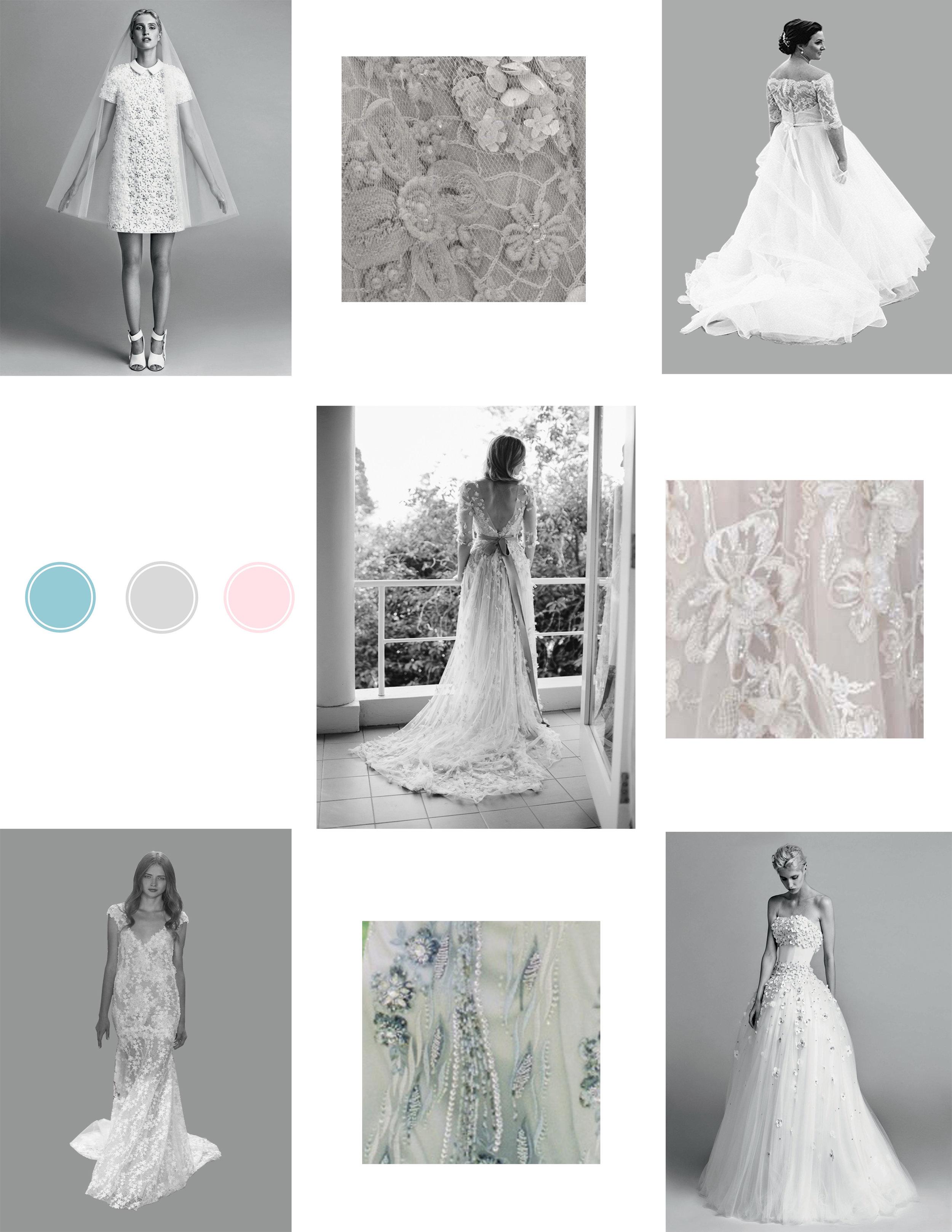 Bridal_Fall17