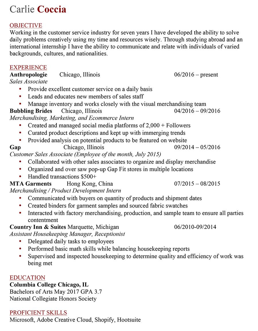 BHLDN Resume-1.jpg