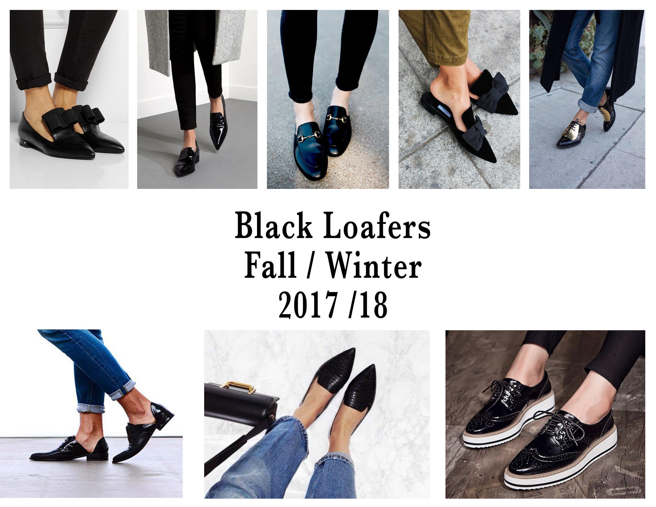 Black_Loafers.jpg