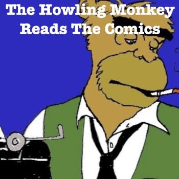 Howling Monkey Reads The Comics  Square.jpg