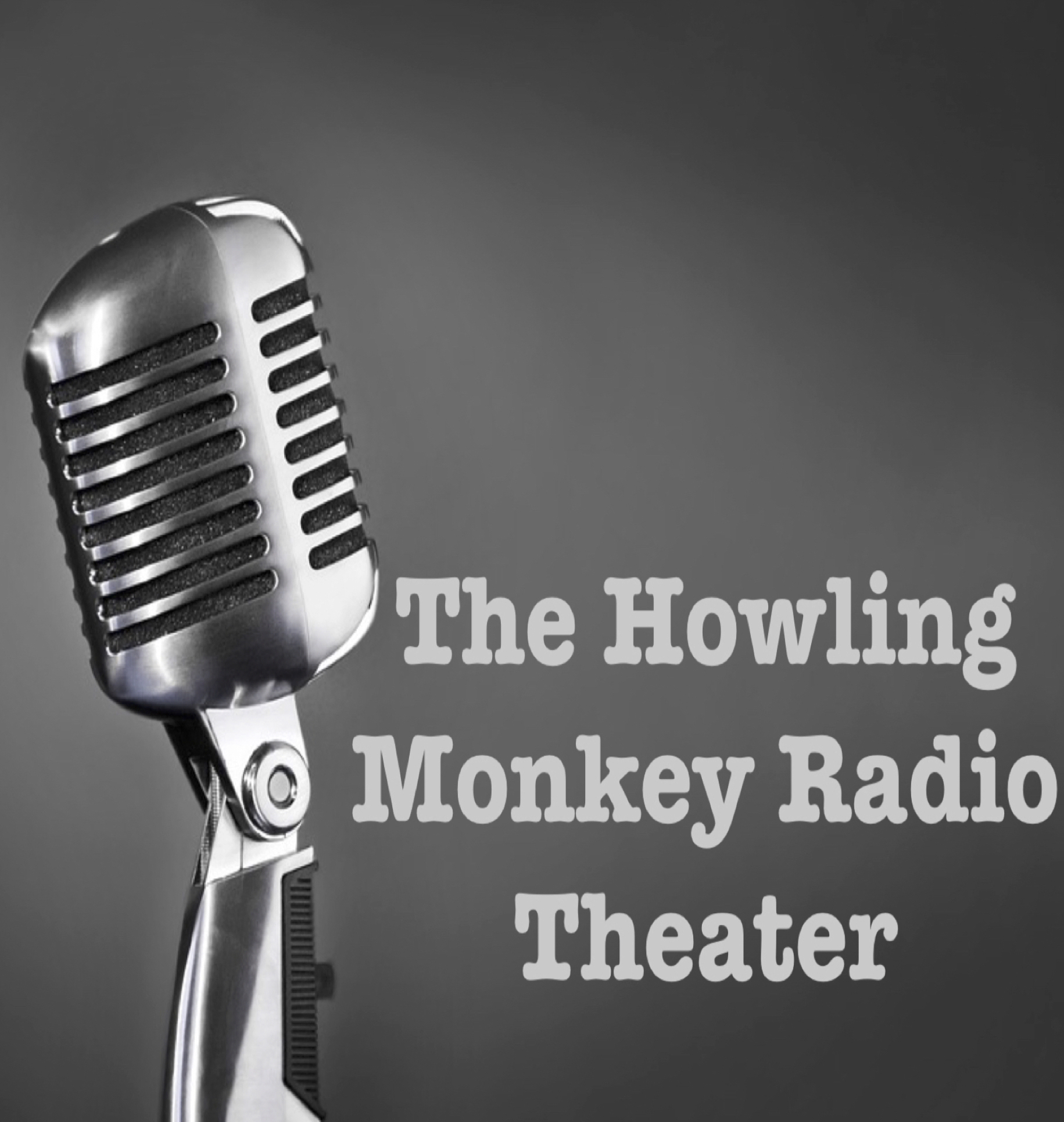 Radio Theater5e.jpg