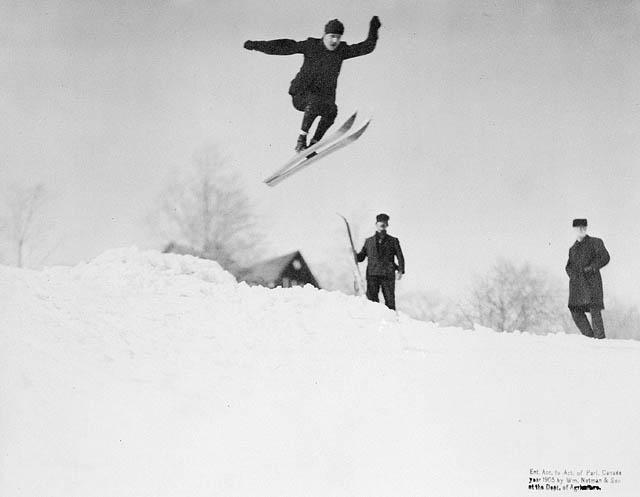 Ski_jumping_1905.jpg