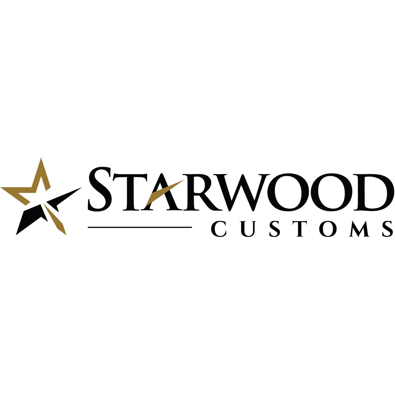 STARWOOD MOTORS.jpg