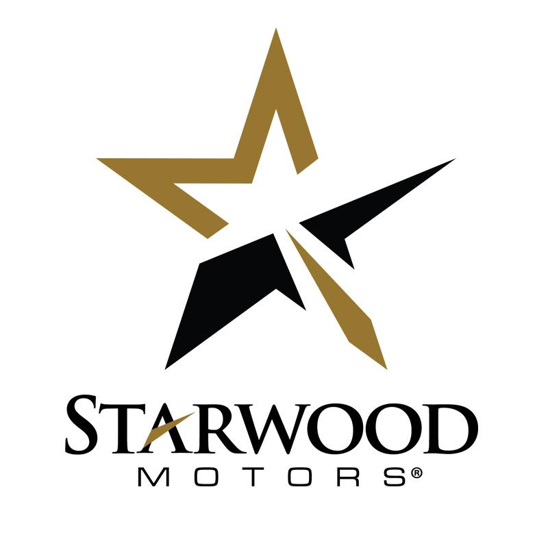 starwood motors.jpeg