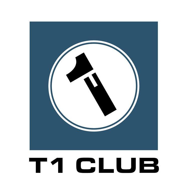 T1-Club-Logo.jpg