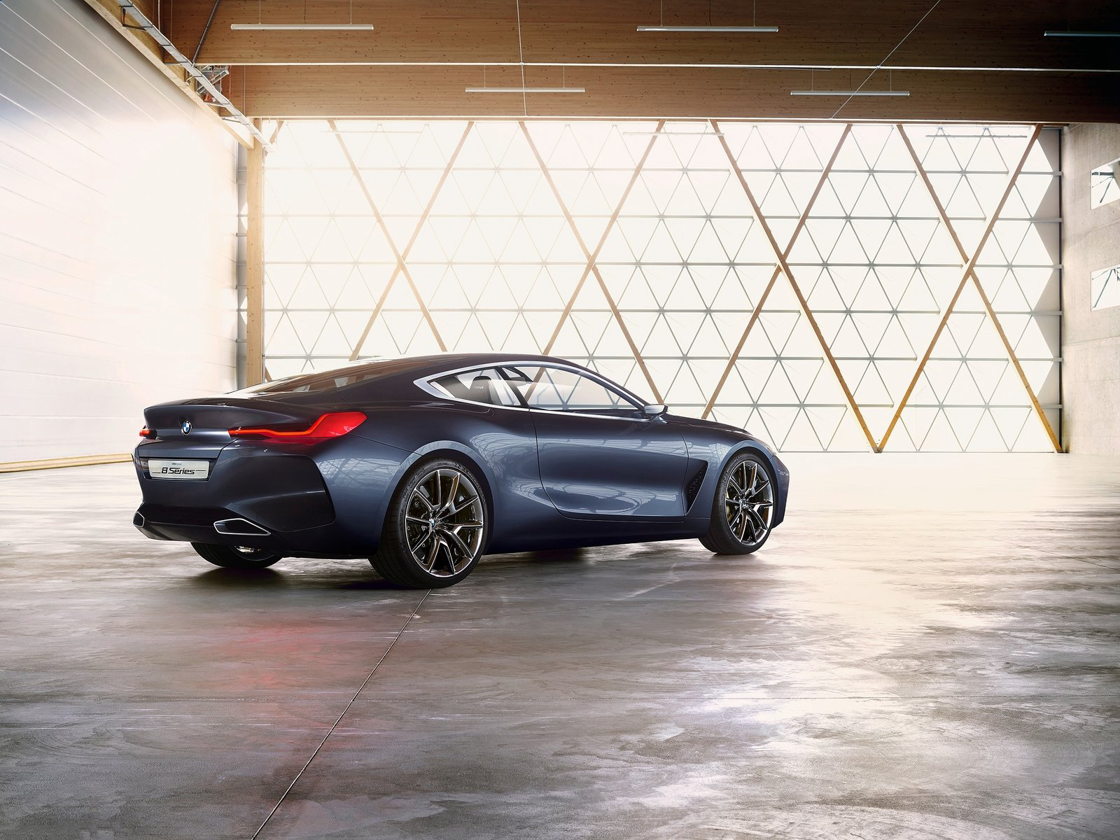 BMW-8-Series_Concept-2017-1600-0d.jpg