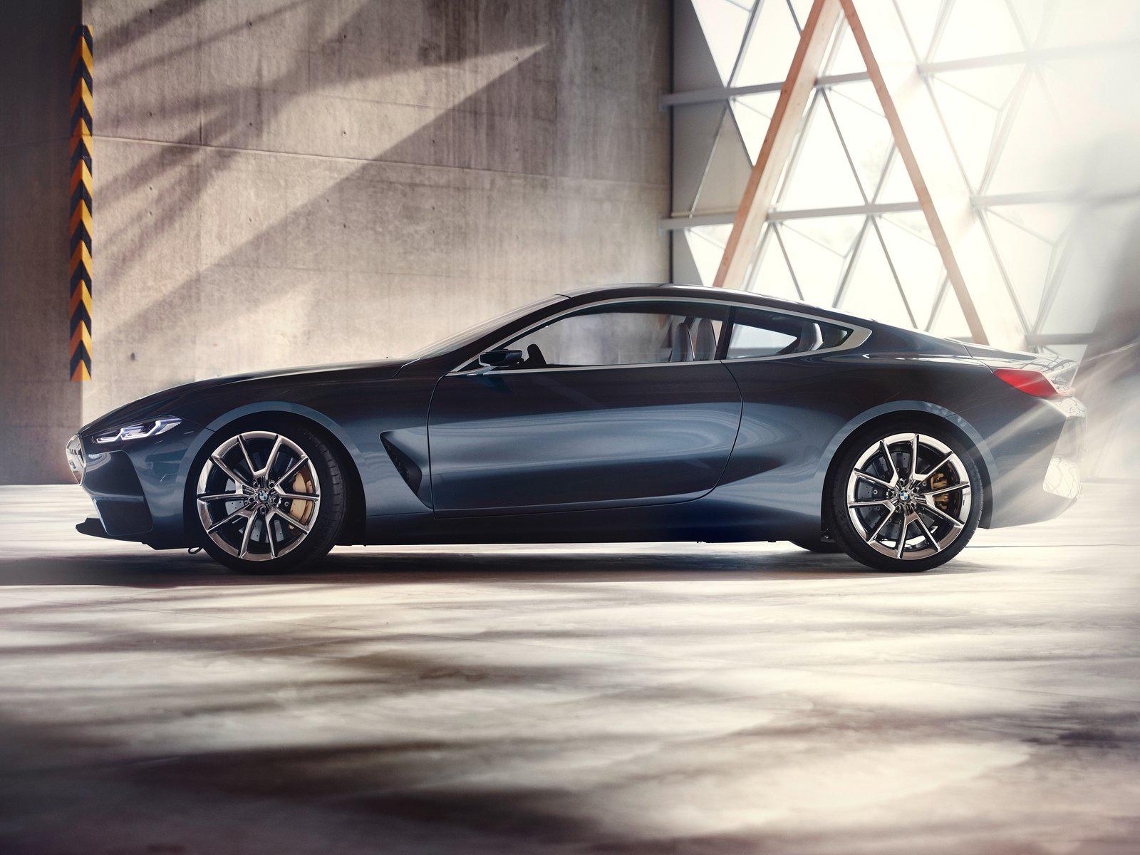 BMW-8-Series_Concept-2017-1600-09.jpg