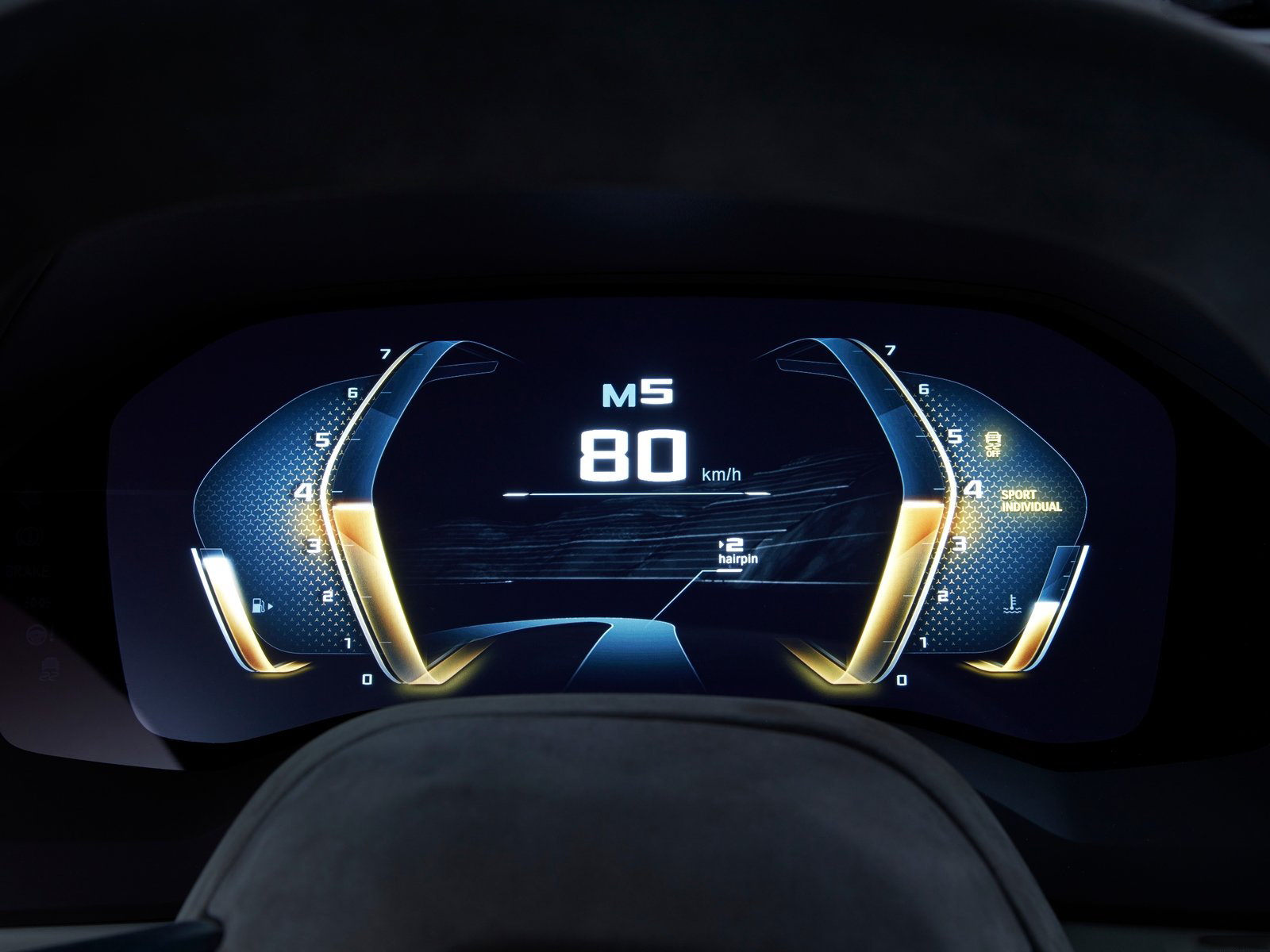 BMW-8-Series_Concept-2017-1600-25.jpg
