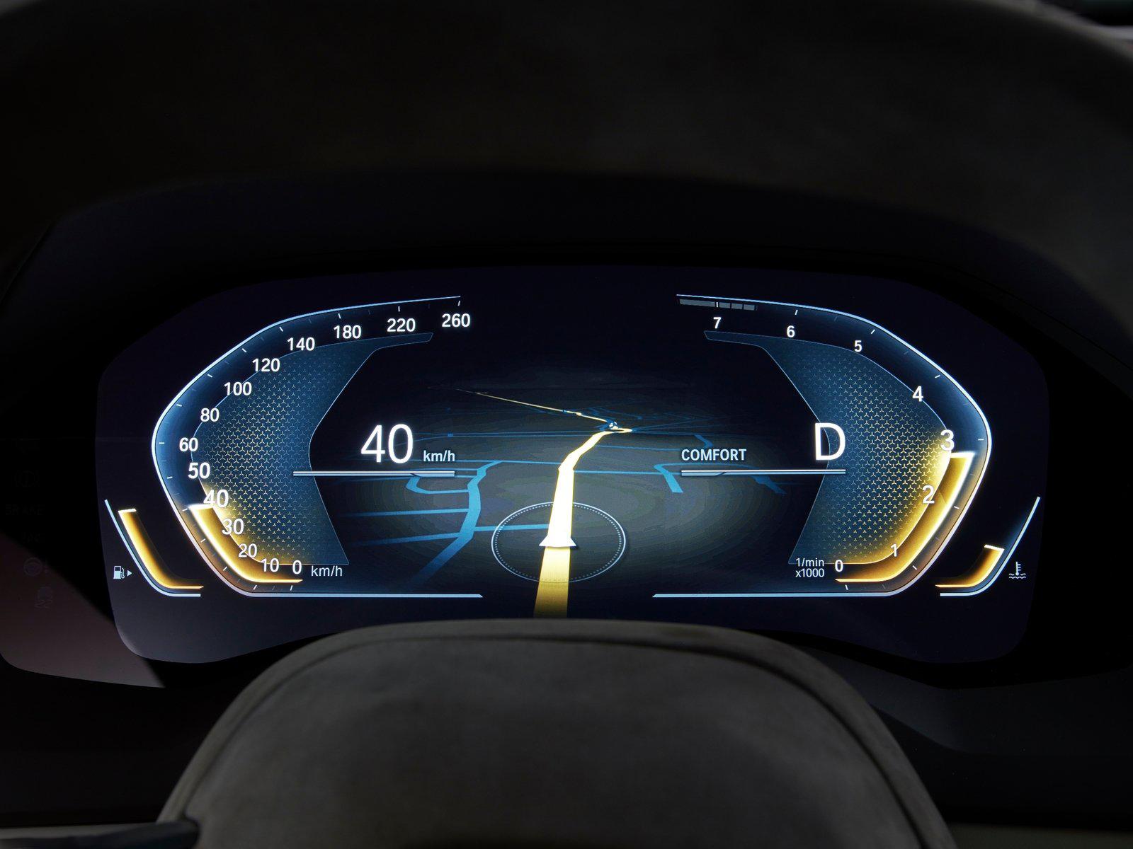 BMW-8-Series_Concept-2017-1600-29.jpg