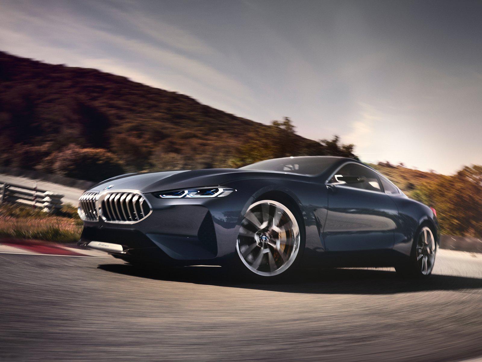 BMW-8-Series_Concept-2017-1600-06.jpg
