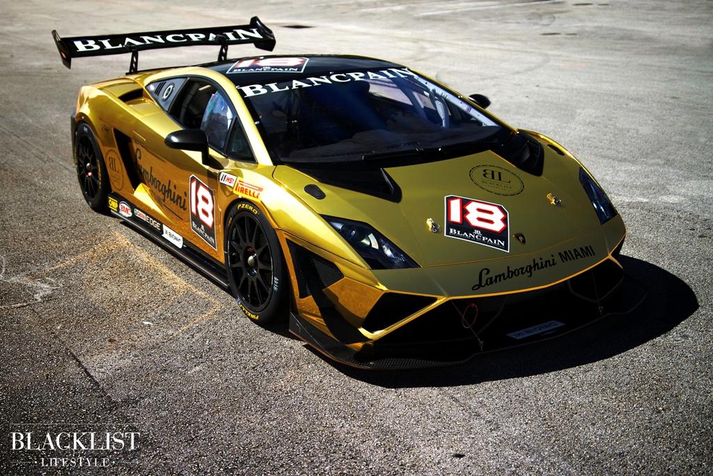 Blacklist - Lamborghini Miami Gallardo Super Trofeo (5).jpg