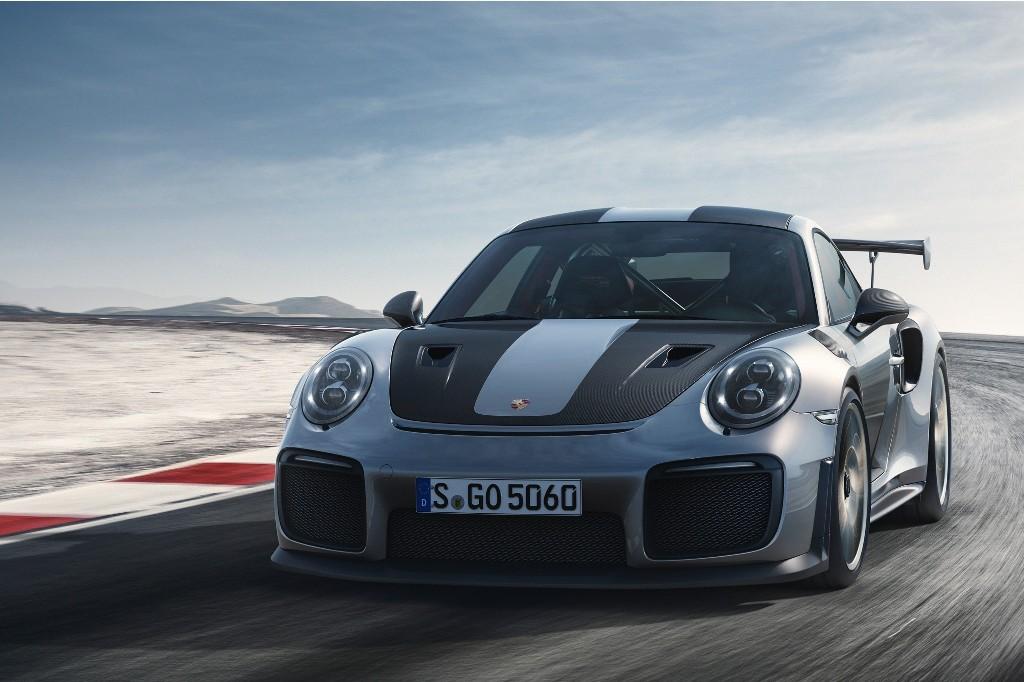 Blacklist - Porsche GT2 RS (1).jpg