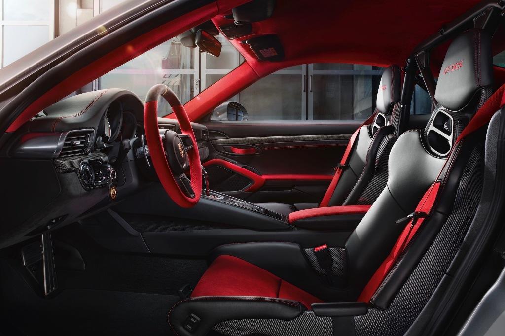 Blacklist - Porsche GT2 RS (7).jpg