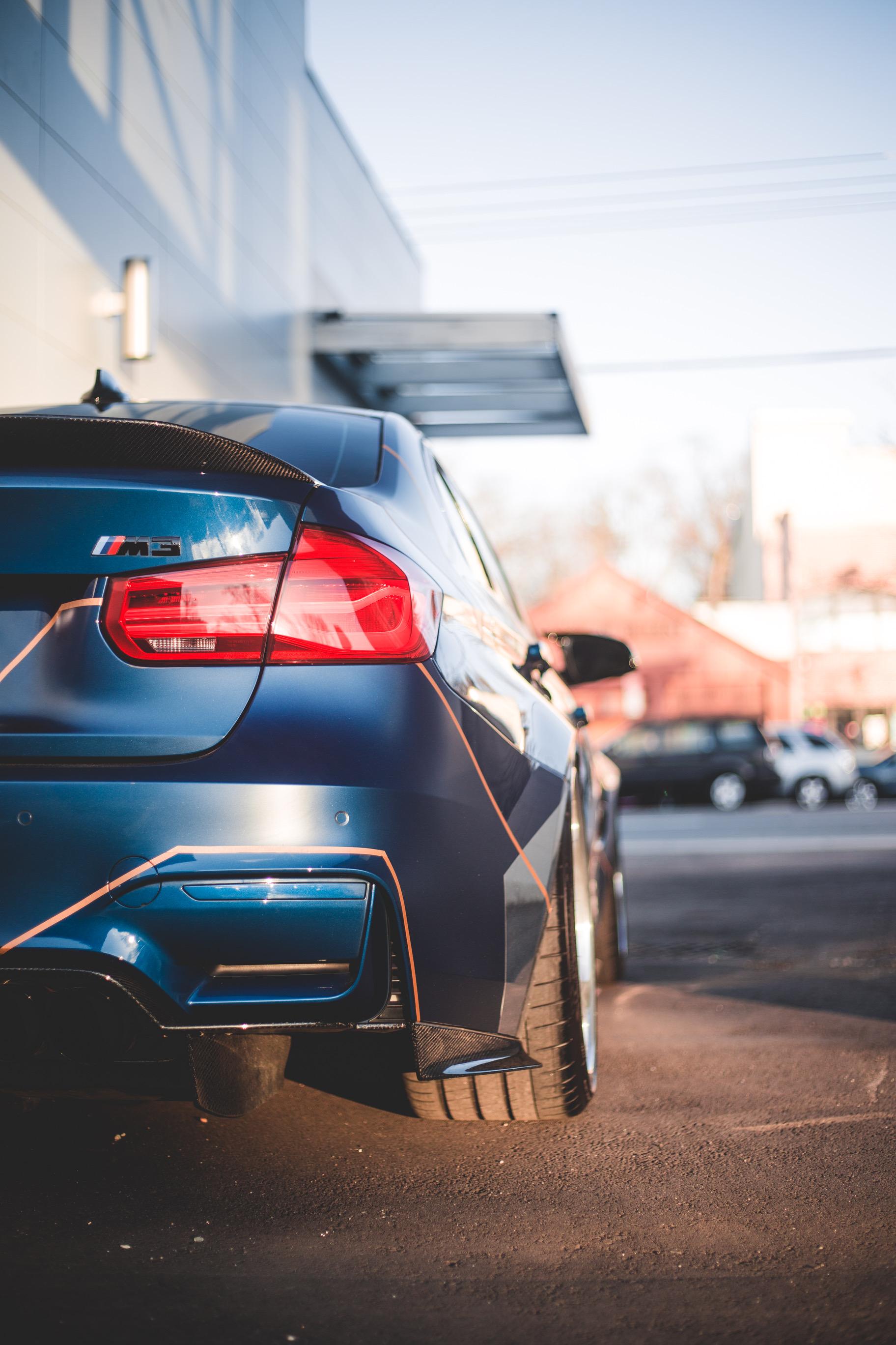 Blacklist - BMW M3 m3nahrich (3).JPG