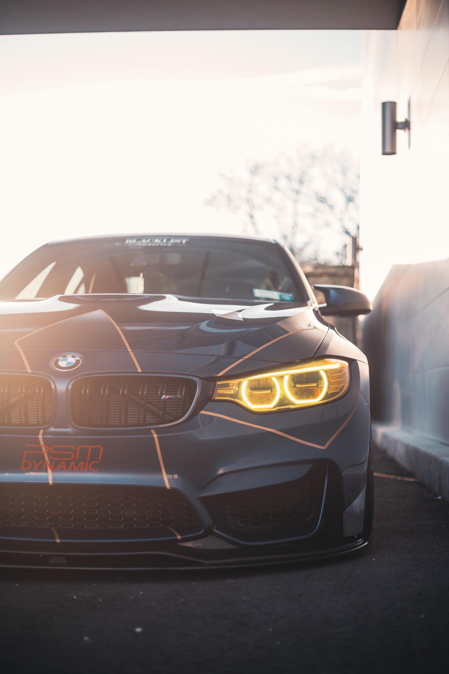 Blacklist - BMW M3 m3nahrich (6).JPG