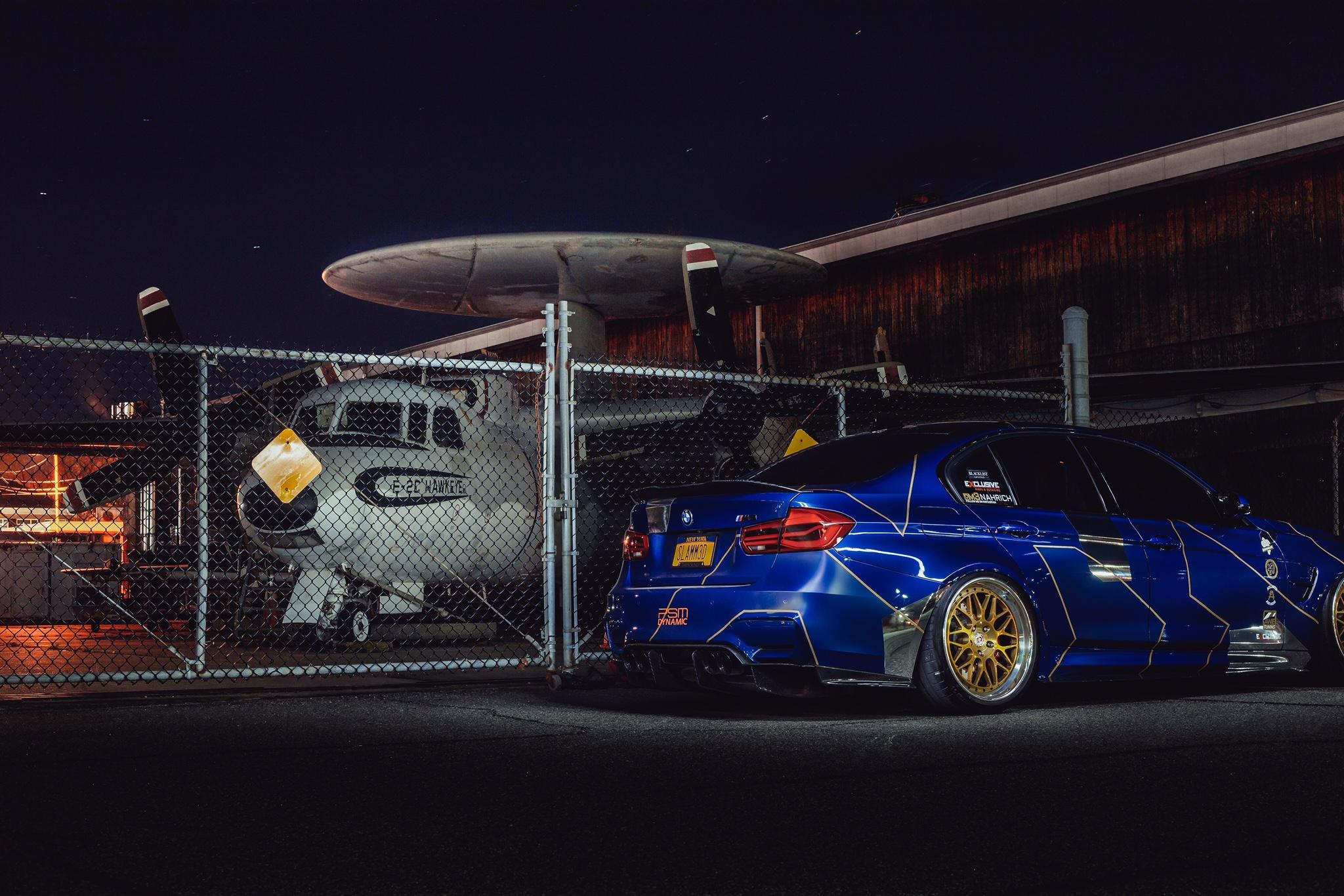 Blacklist - BMW M3 m3nahrich (7).JPG