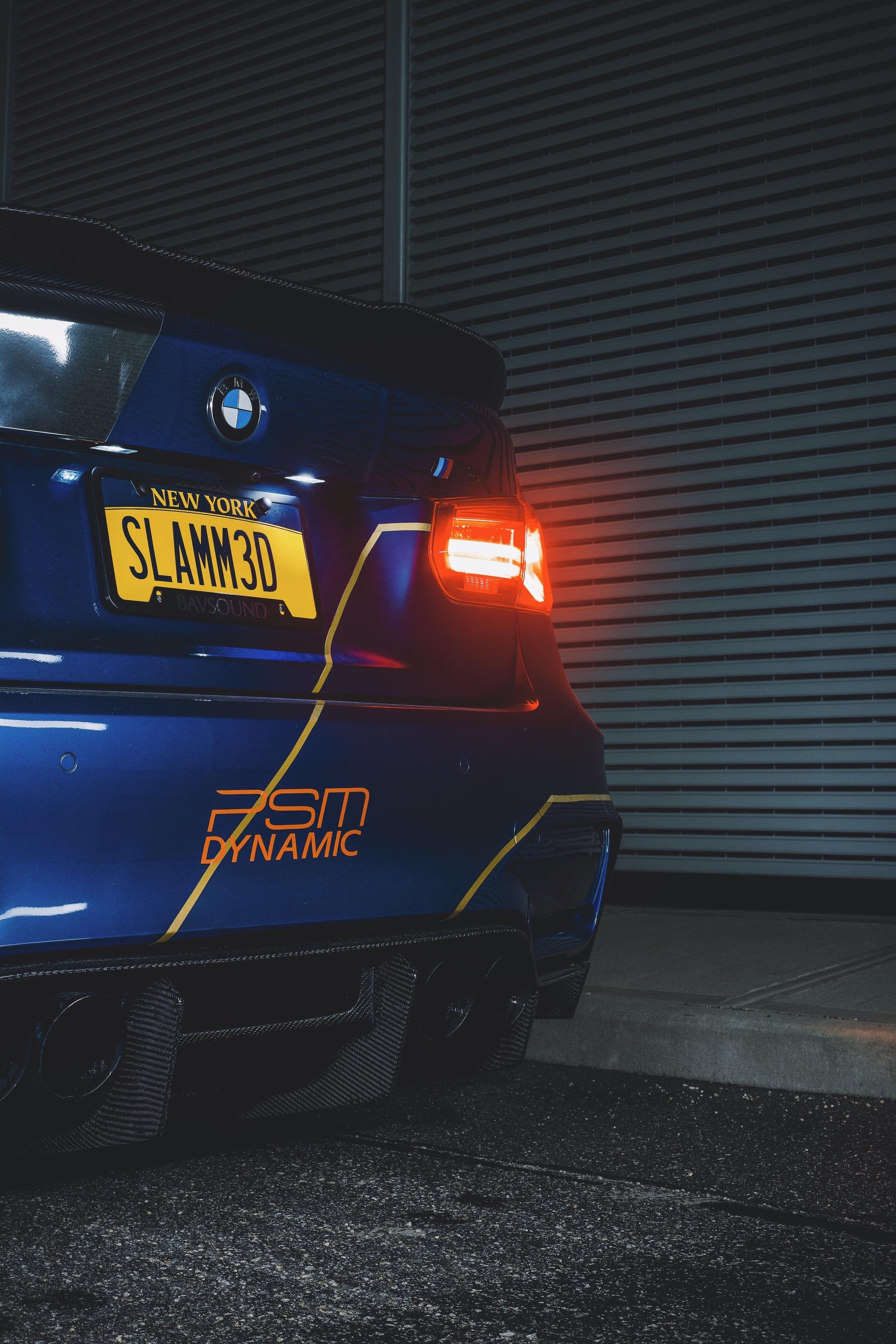Blacklist - BMW M3 m3nahrich (8).JPG