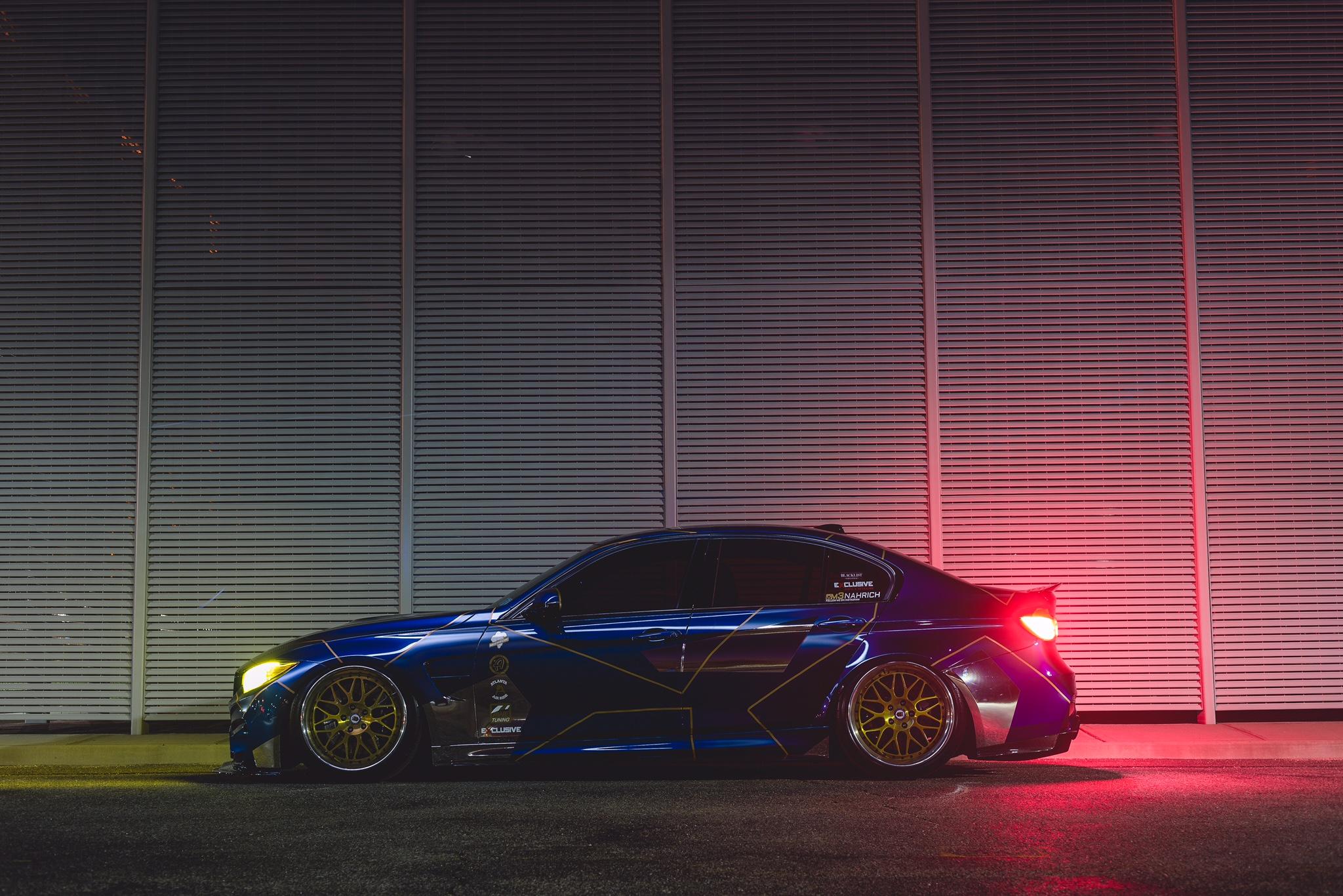 Blacklist - BMW M3 m3nahrich (9).JPG