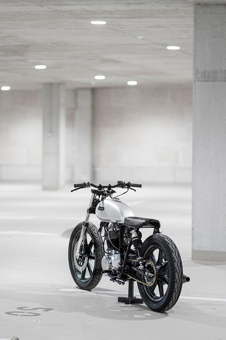 Blacklist_Vagabund_Yamaha_SR500 (9).jpg