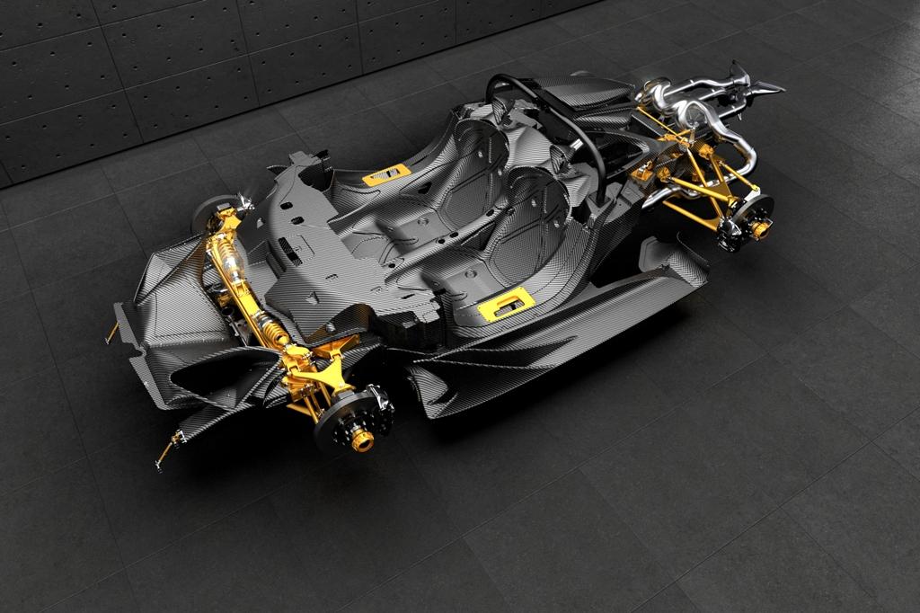 blacklist - apollo ie chassis (1).jpg