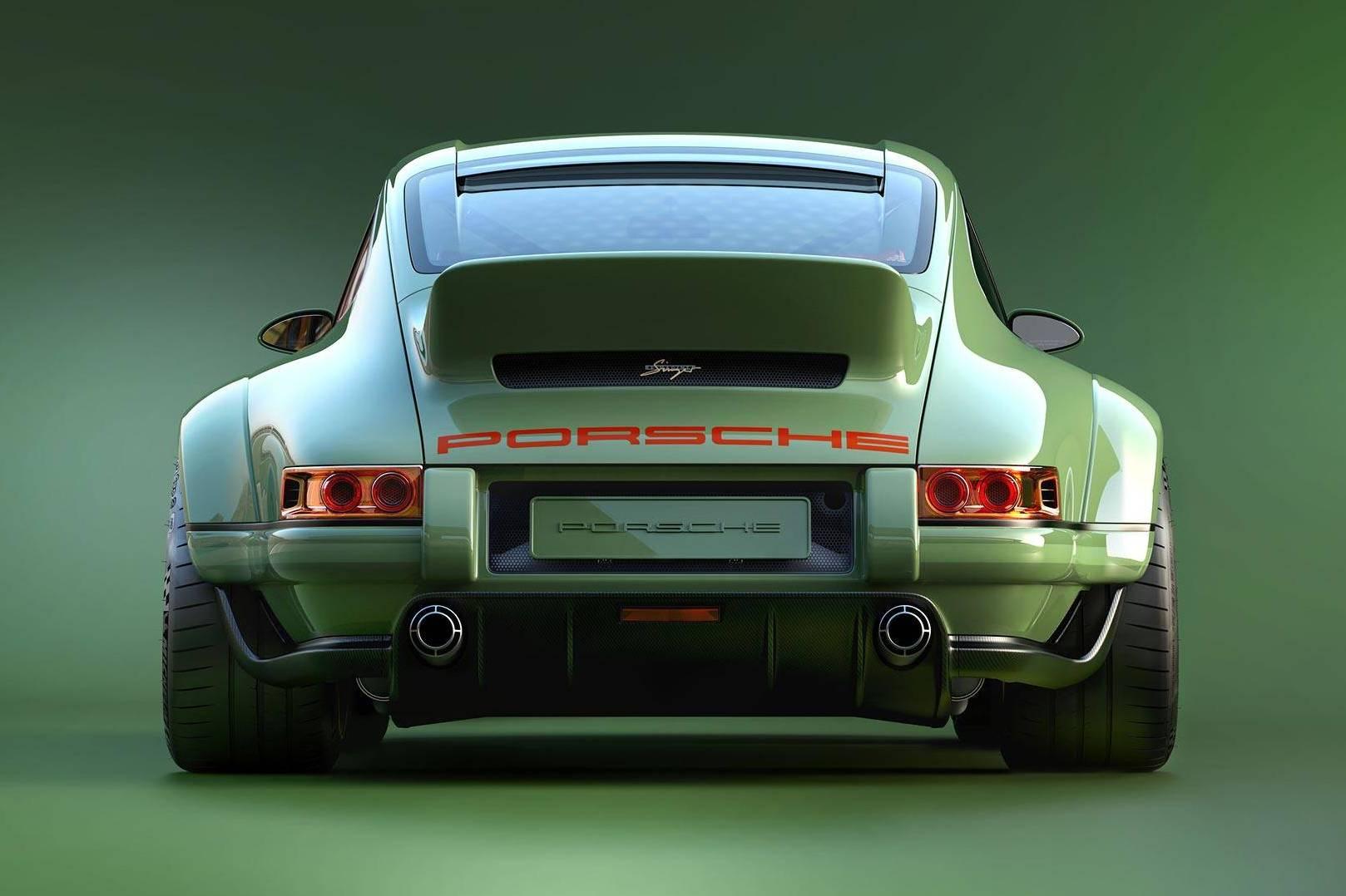 singer vehicle design - williams f1 - blacklist (16).jpg