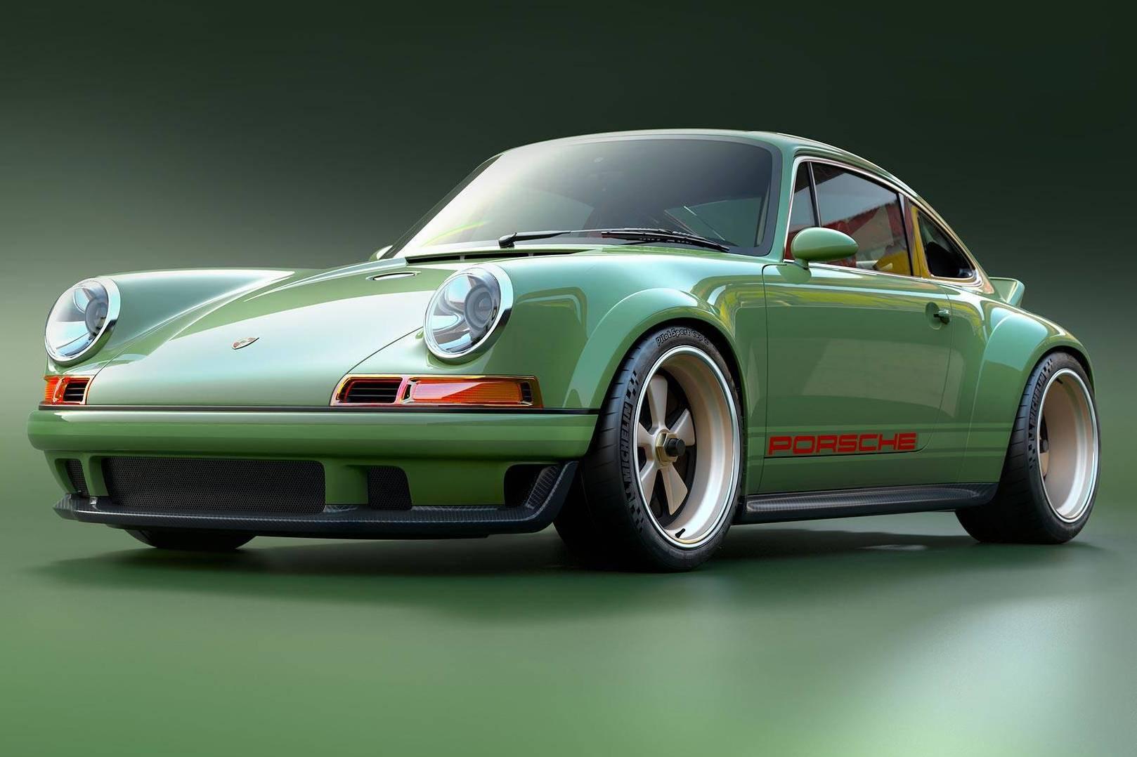 singer vehicle design - williams f1 - blacklist (1).jpg