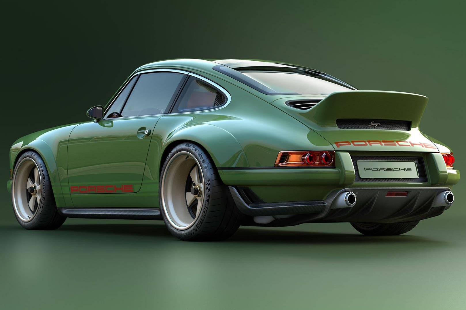 singer vehicle design - williams f1 - blacklist (8).jpg