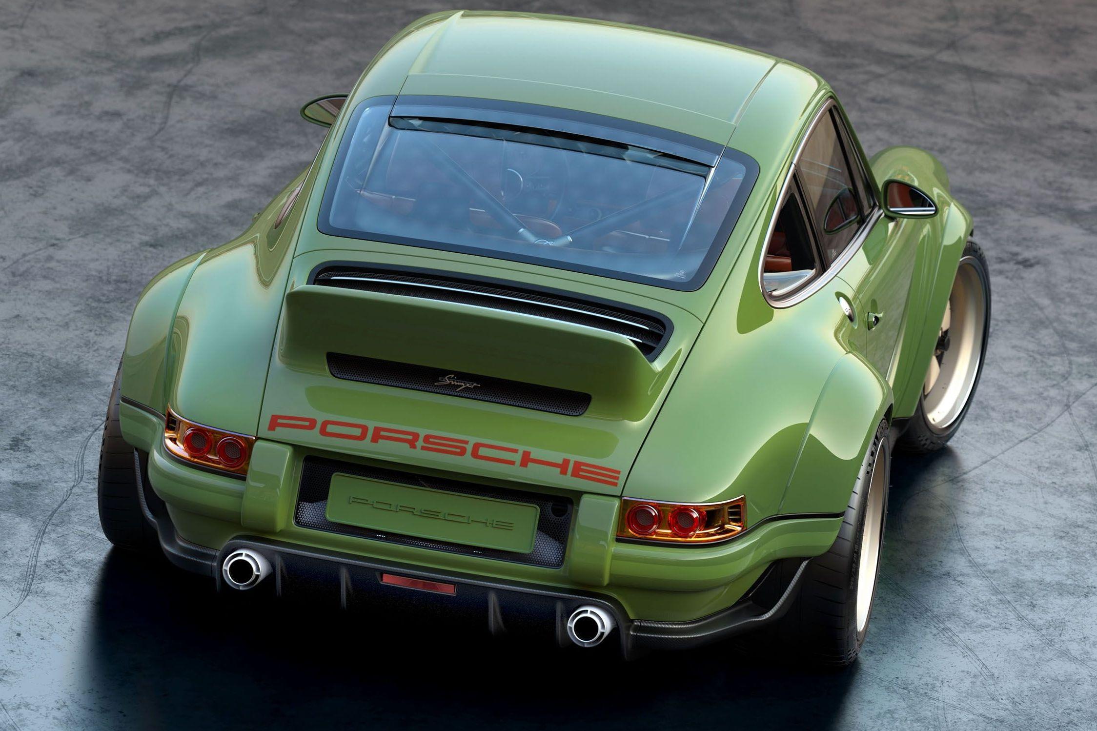 singer vehicle design - williams f1 - blacklist (11).jpg