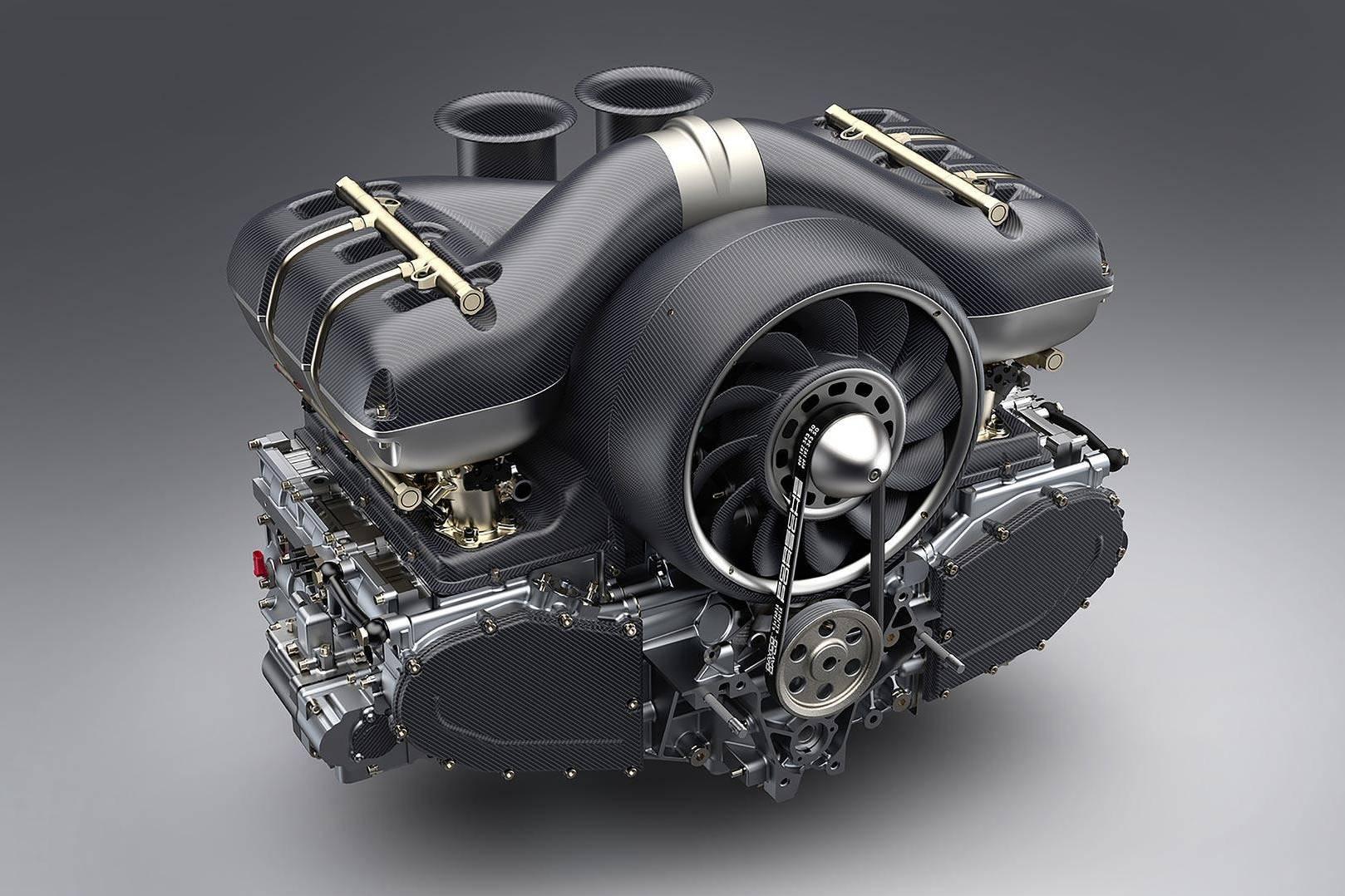 singer vehicle design - williams f1 - blacklist (2).jpg