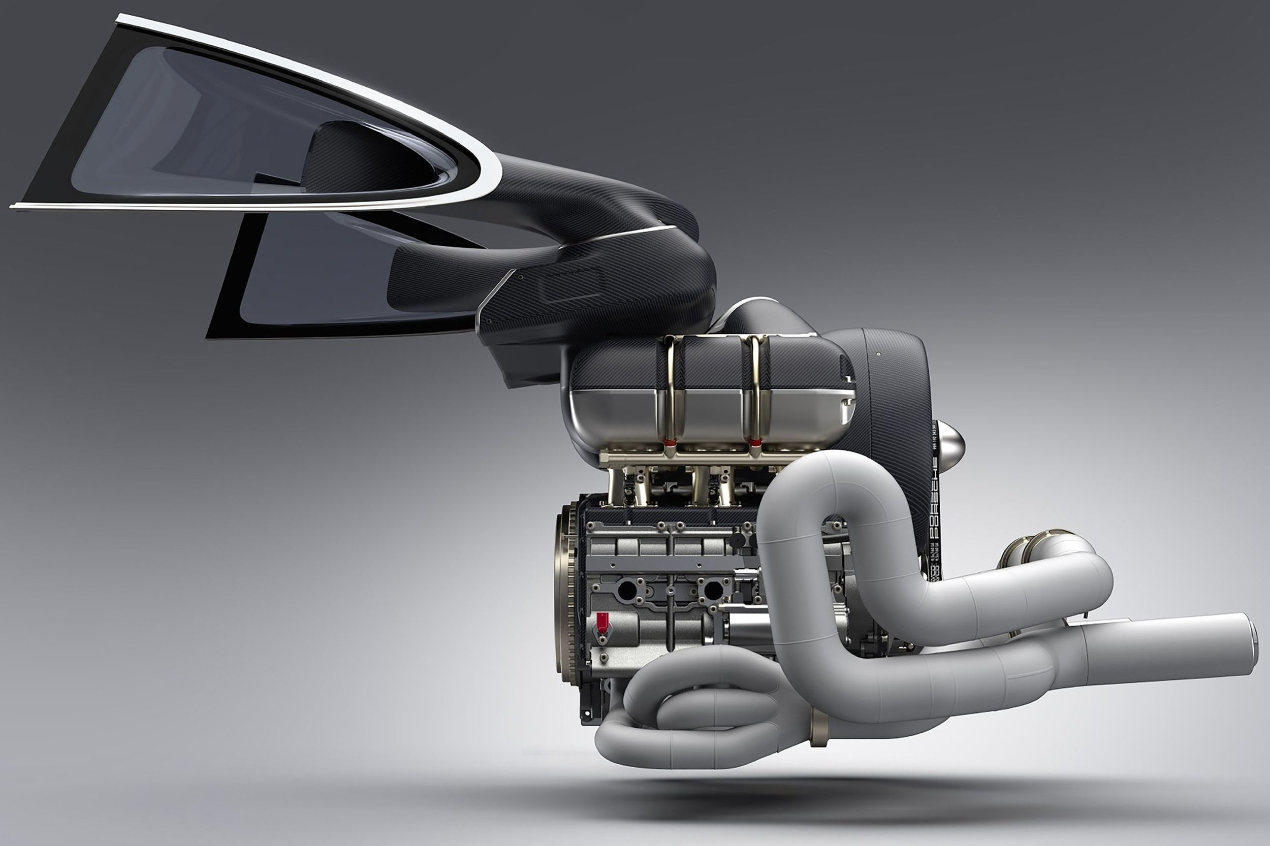 singer vehicle design - williams f1 - blacklist (7).jpg