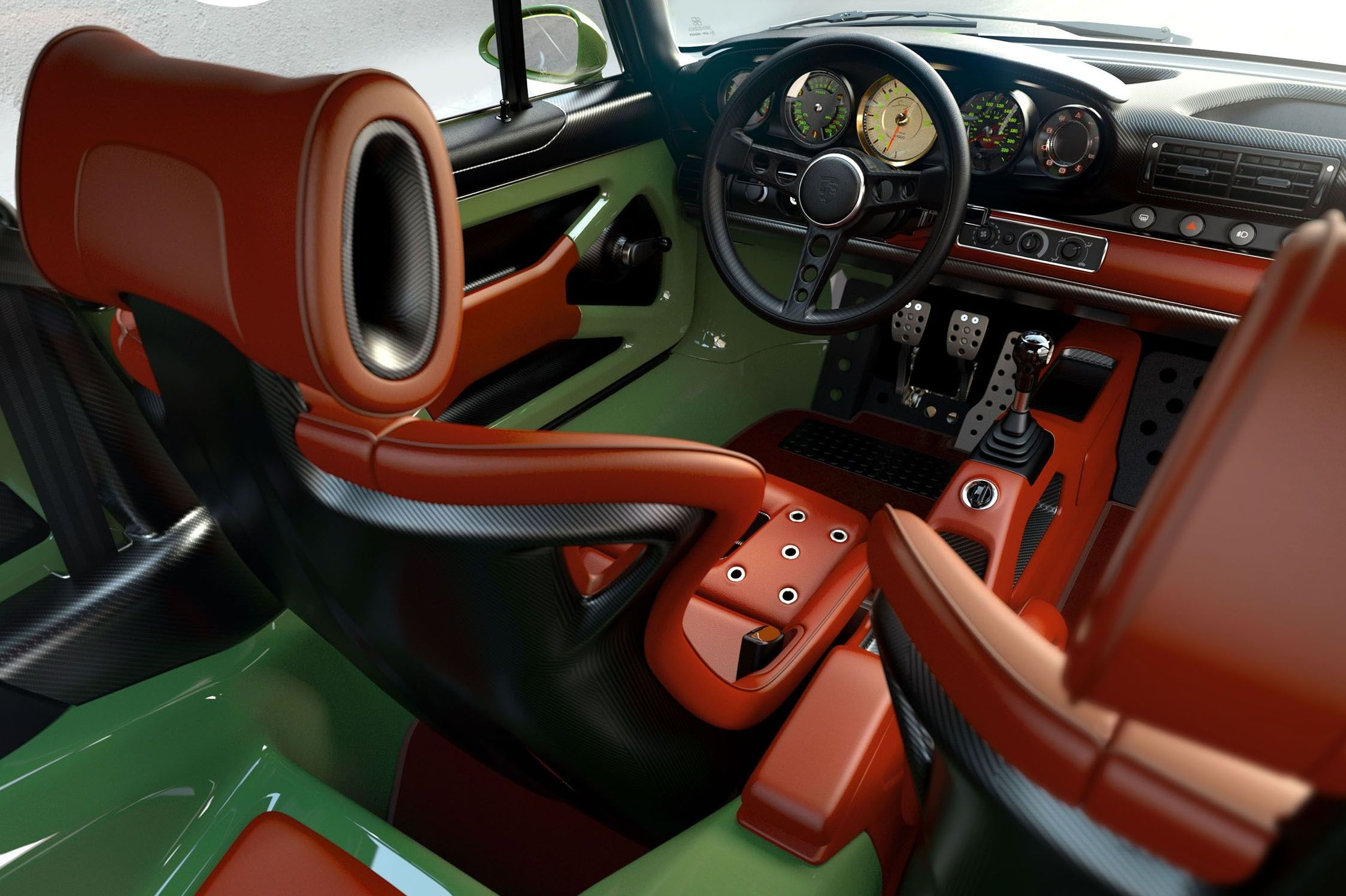 singer vehicle design - williams f1 - blacklist (5).jpg