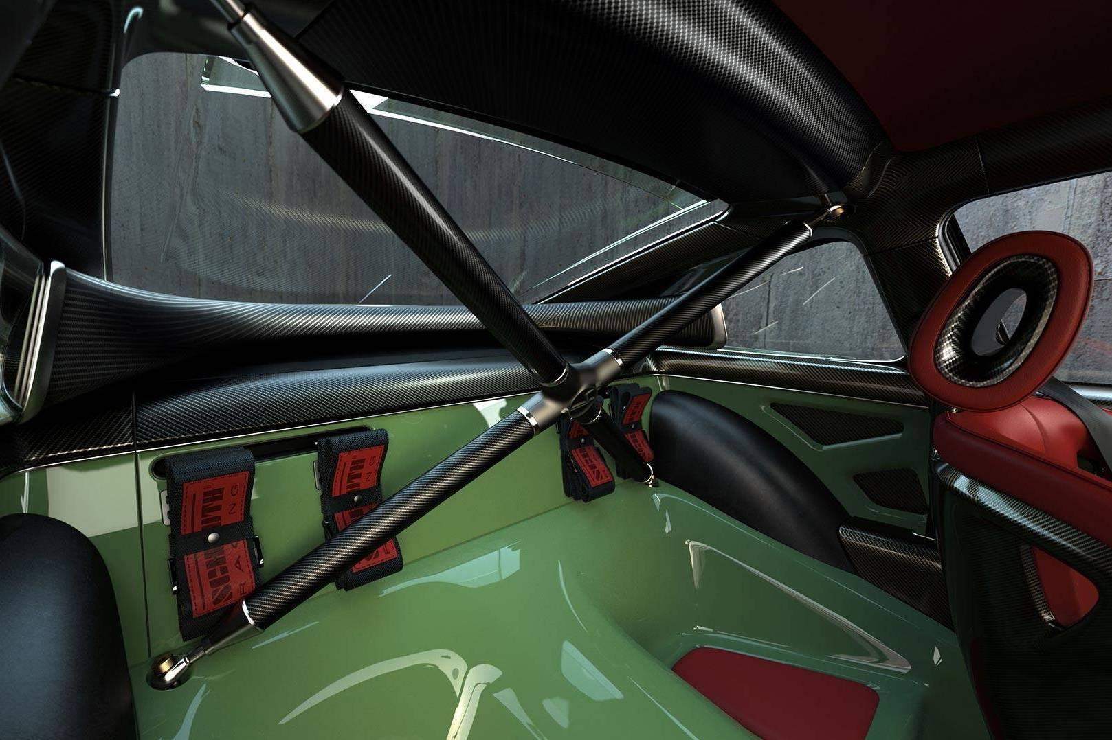 singer vehicle design - williams f1 - blacklist (13).jpg