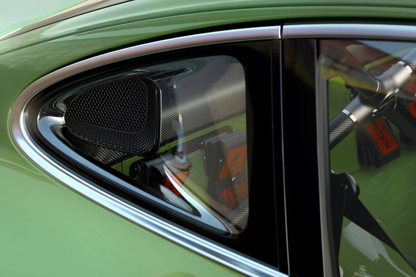 singer vehicle design - williams f1 - blacklist (15).jpg
