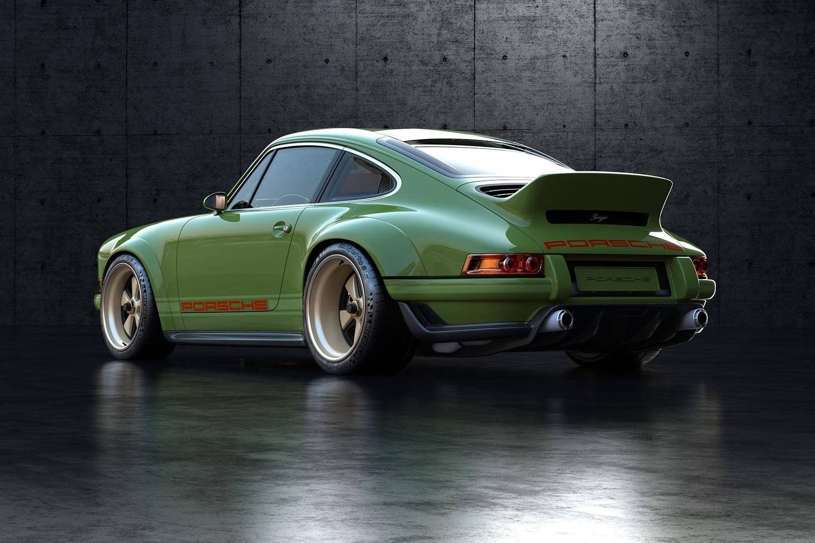 singer vehicle design - williams f1 - blacklist (18).jpg