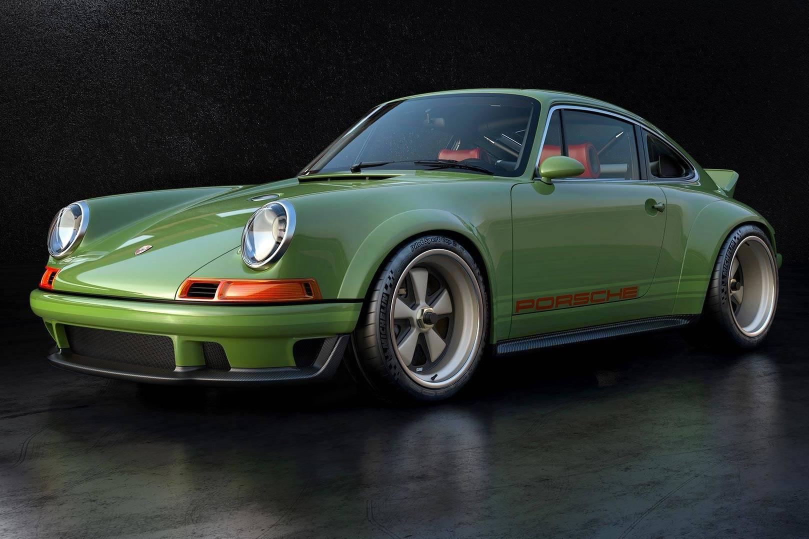 singer vehicle design - williams f1 - blacklist (21).jpg