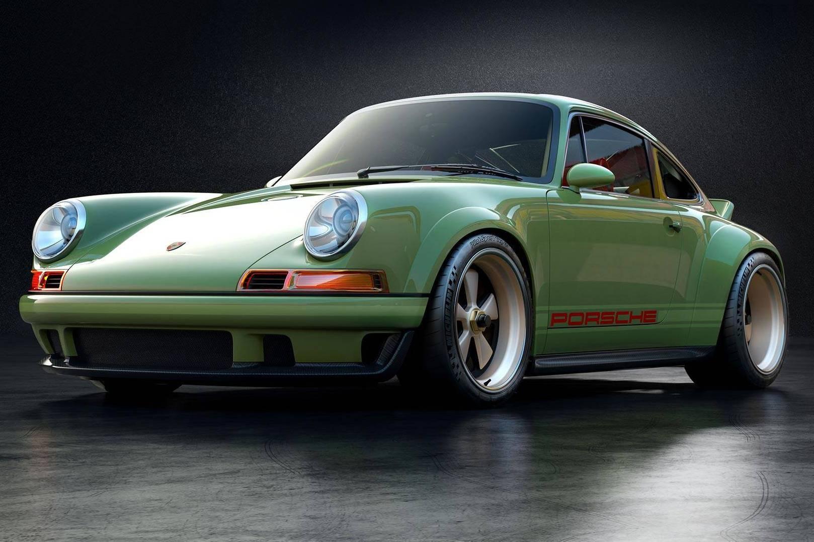 singer vehicle design - williams f1 - blacklist (23).jpg