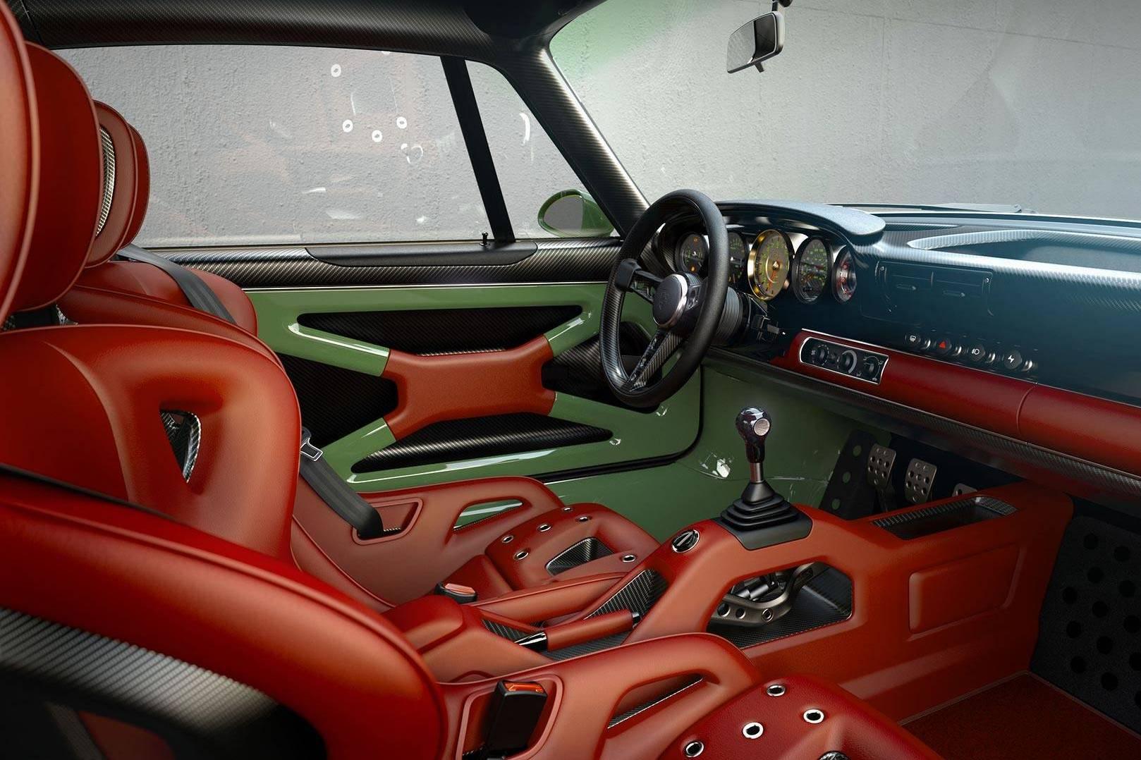 singer vehicle design - williams f1 - blacklist (24).jpg